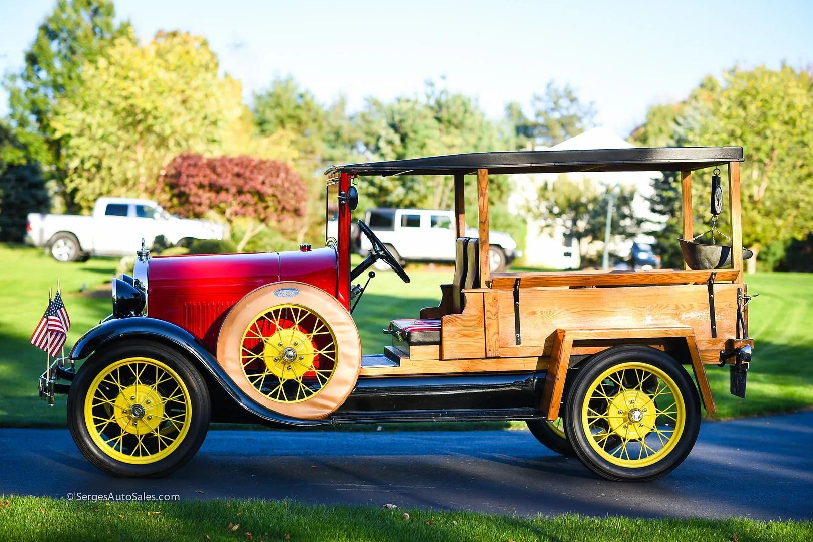 photo 1929-Ford-Model-A-Huckster-for-sale-serges-auto-sales-northeast-pennsylvania-scranton-muscle-cars-corvettes--5_zpsn3nzbq00.jpg