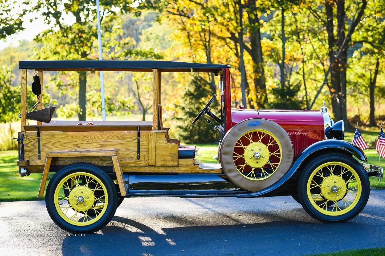 photo 1929-Ford-Model-A-Huckster-for-sale-serges-auto-sales-northeast-pennsylvania-scranton-muscle-cars-corvettes--8_zps1hkoxhqk.jpg