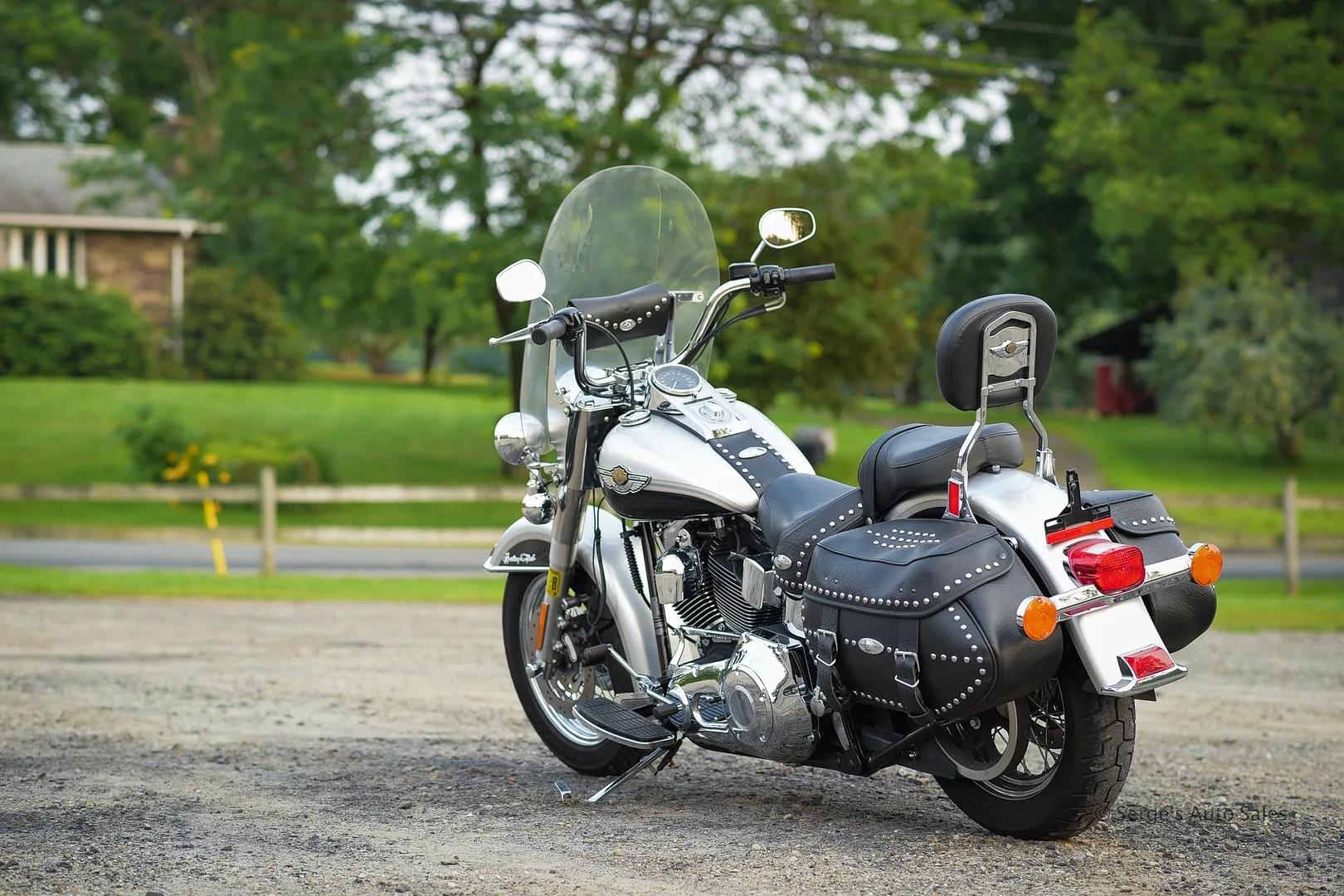 photo Harley-10_zpsb5s5ijpv.jpg
