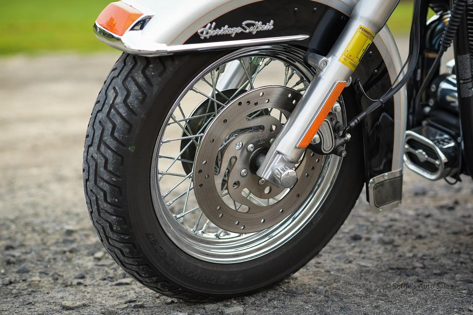 photo Harley-20_zpsj0ru3dpr.jpg
