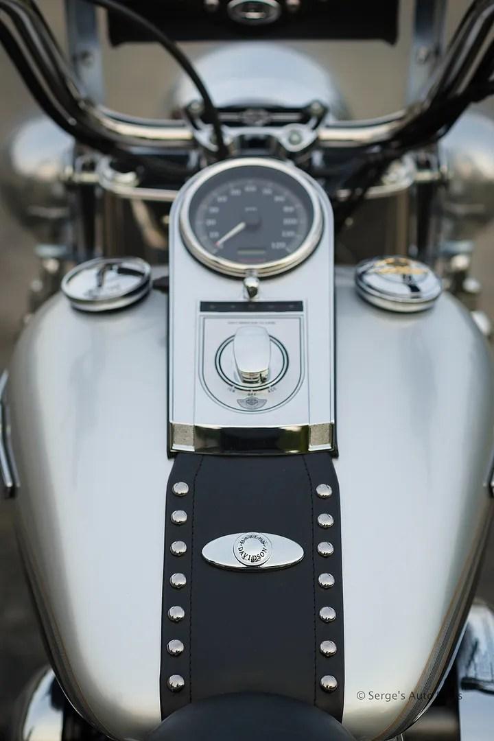 photo Harley-27_zpshdfyypvd.jpg