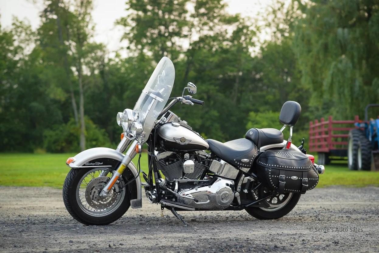 photo Harley-7_zpsud9wd2iv.jpg