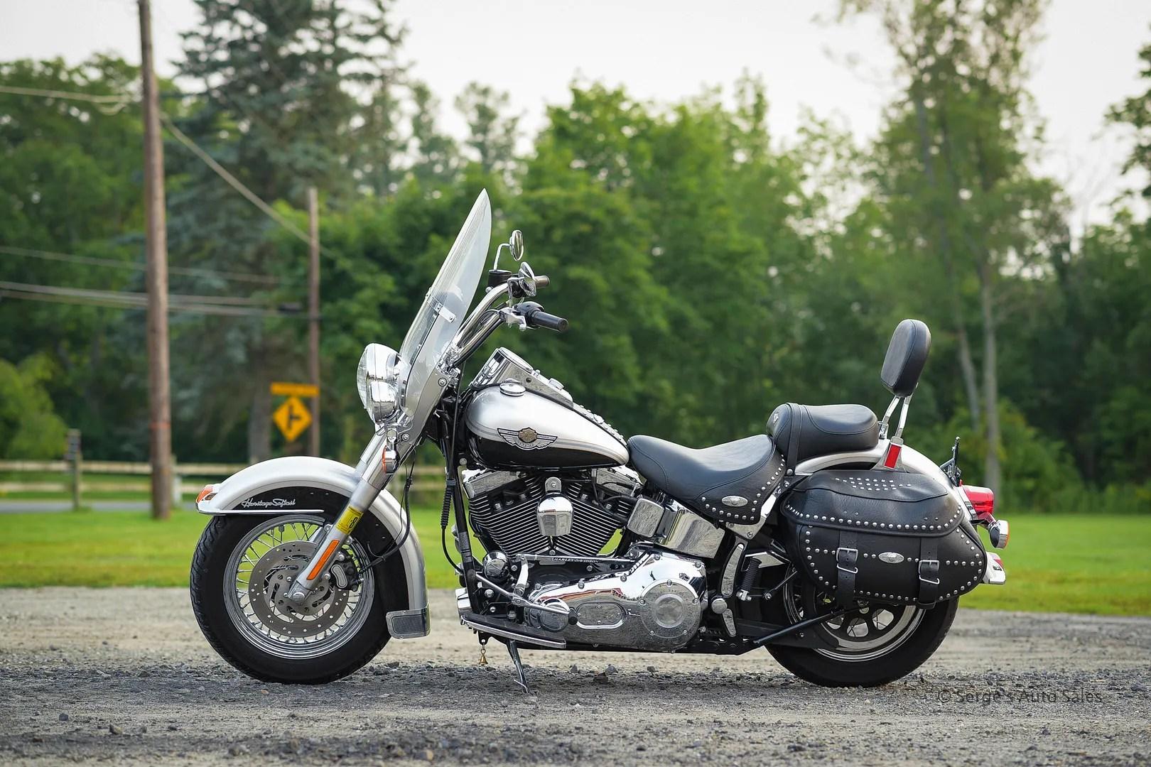 photo Harley-8_zpsswaeefhq.jpg