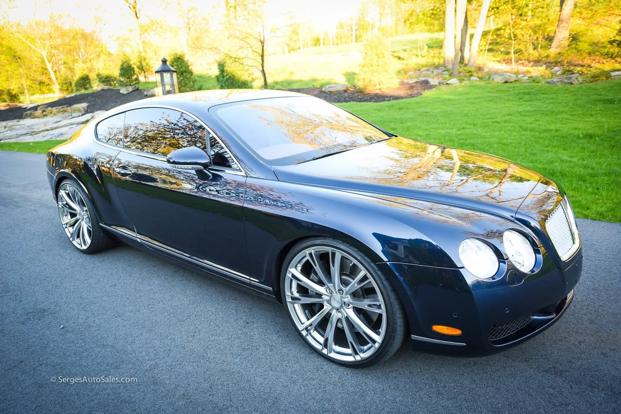 photo bentley-12_zpsxvbvhnez.jpg
