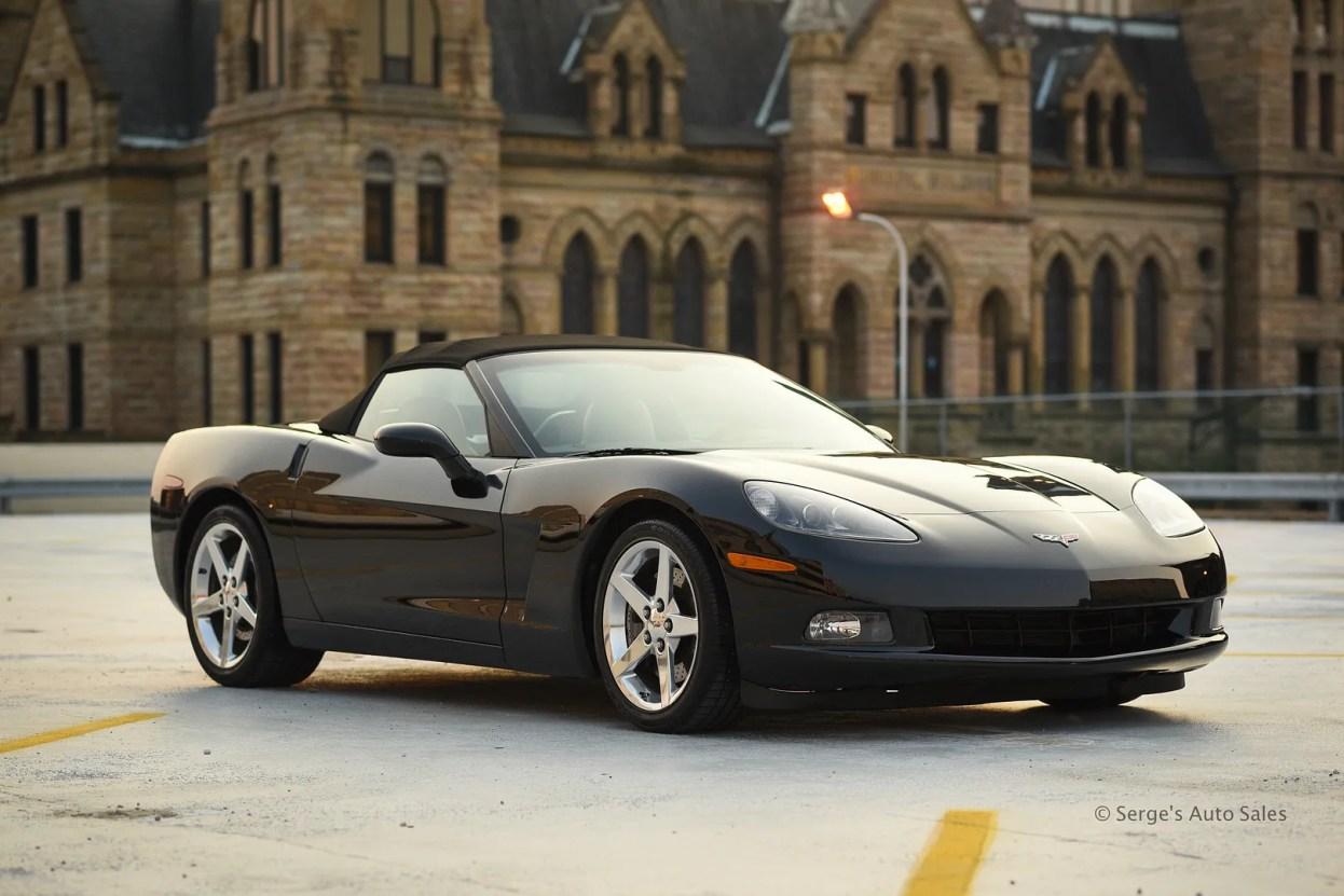 photo 2005-C6-Corvette-Convertible-For-Sale-Scranton-Serges-Auto-Sales-dealer--12_zpszywc8myv.jpg