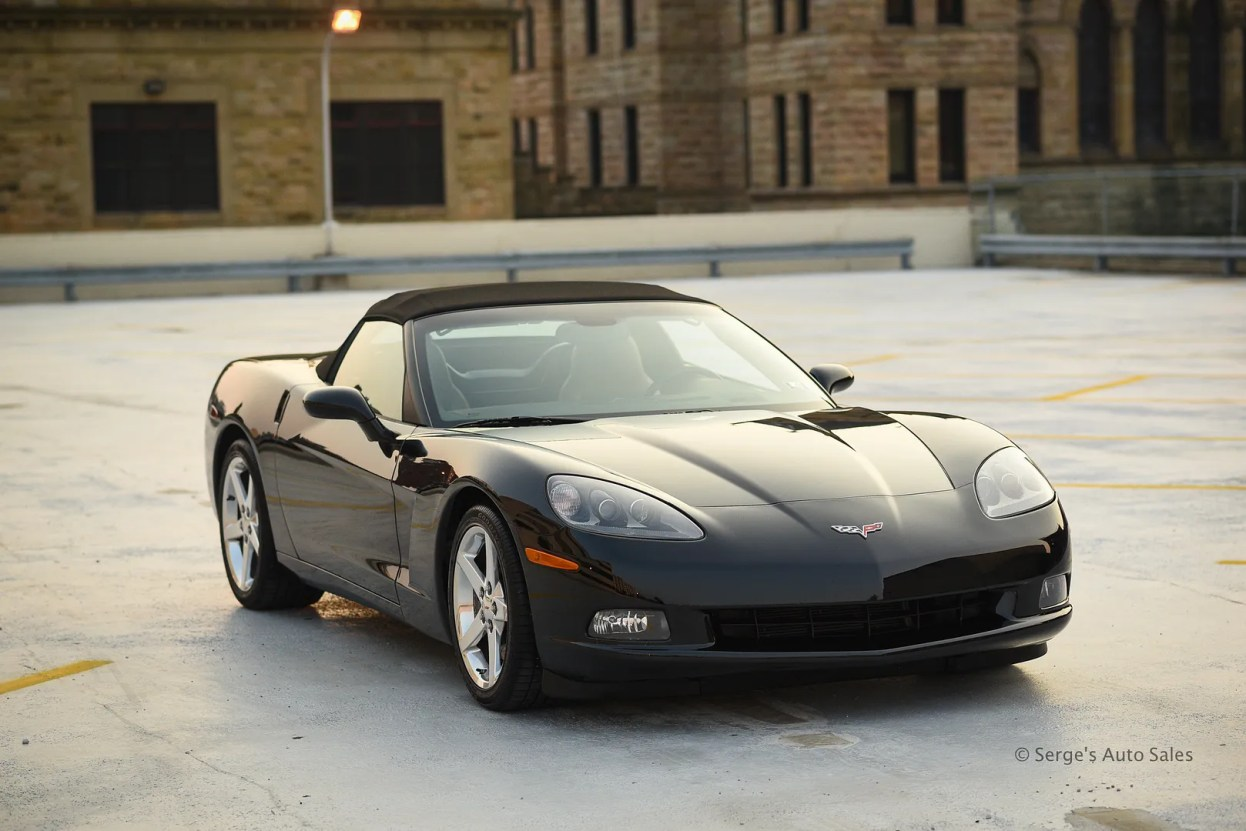 photo 2005-C6-Corvette-Convertible-For-Sale-Scranton-Serges-Auto-Sales-dealer--13_zpsg5fevs61.jpg