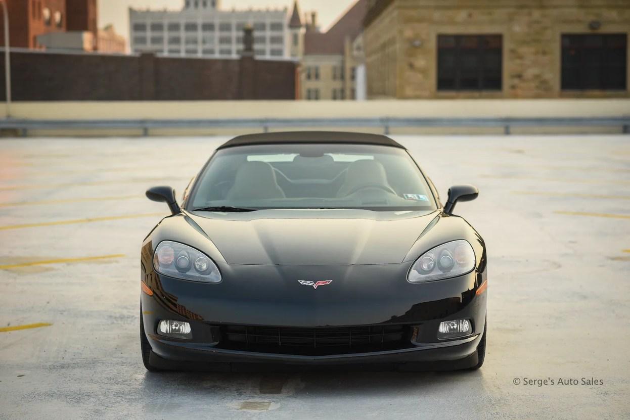 photo 2005-C6-Corvette-Convertible-For-Sale-Scranton-Serges-Auto-Sales-dealer--14_zpsmiju2wym.jpg