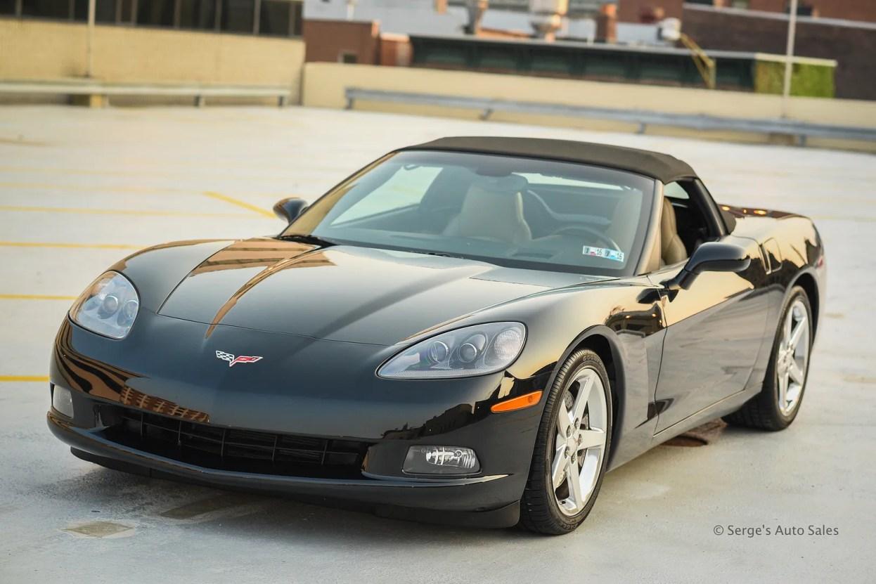 photo 2005-C6-Corvette-Convertible-For-Sale-Scranton-Serges-Auto-Sales-dealer--15_zps44wlrd32.jpg