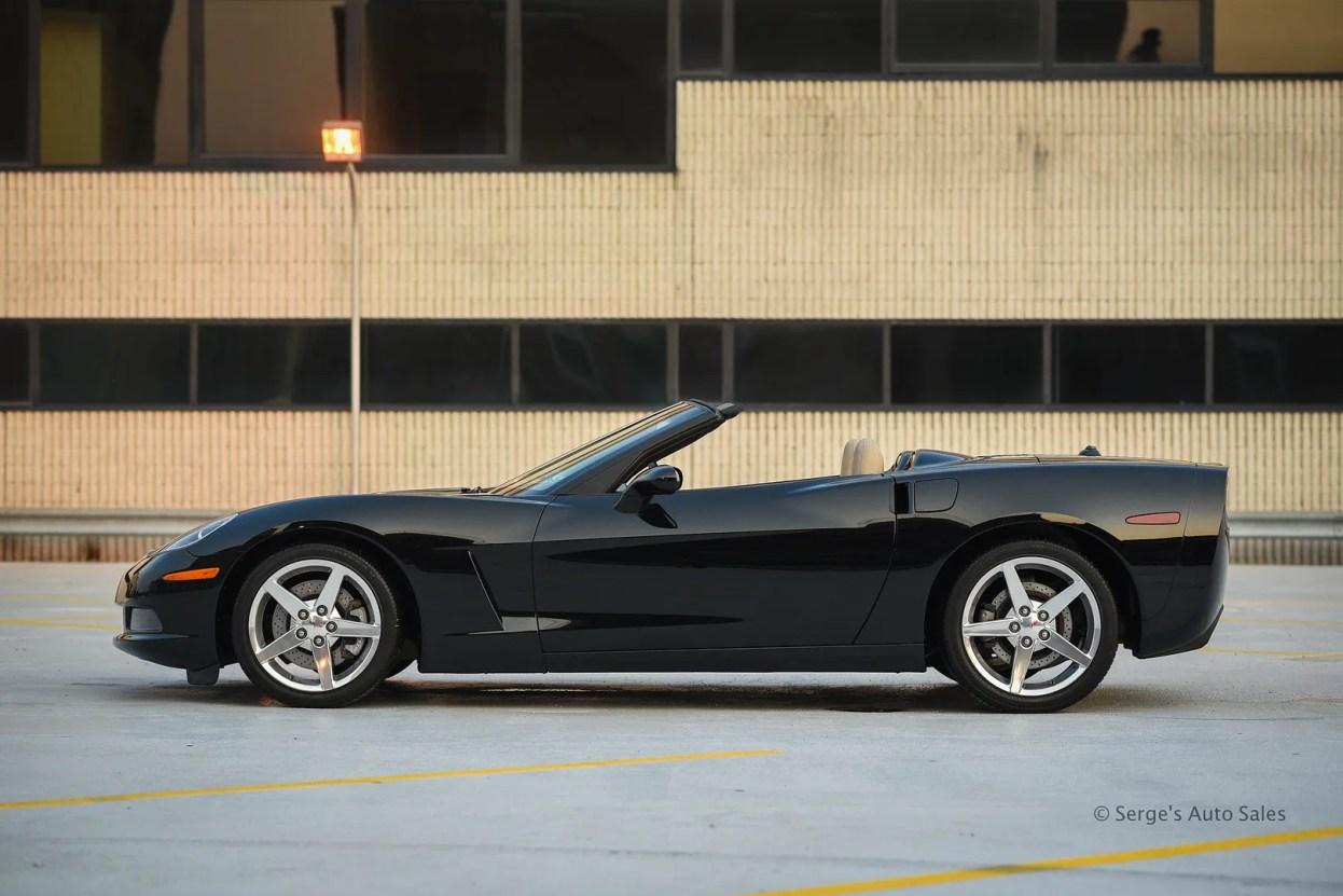 photo 2005-C6-Corvette-Convertible-For-Sale-Scranton-Serges-Auto-Sales-dealer--22_zps5oyilwh3.jpg