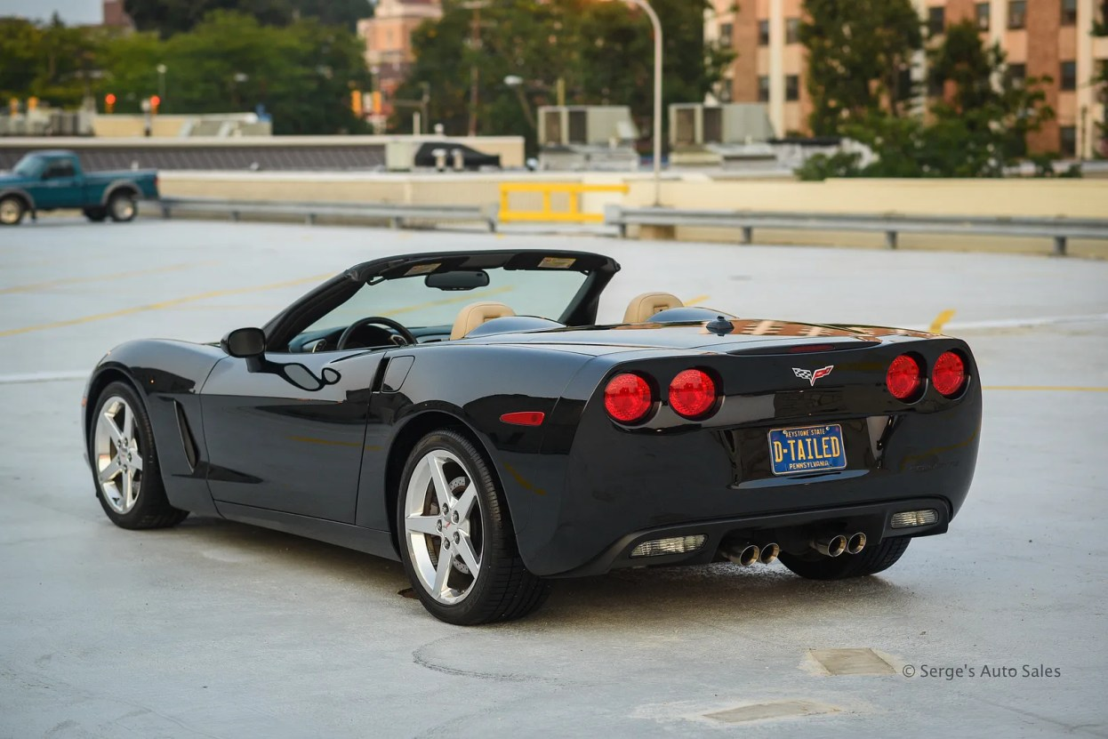 photo 2005-C6-Corvette-Convertible-For-Sale-Scranton-Serges-Auto-Sales-dealer--25_zpsdoudfwe7.jpg
