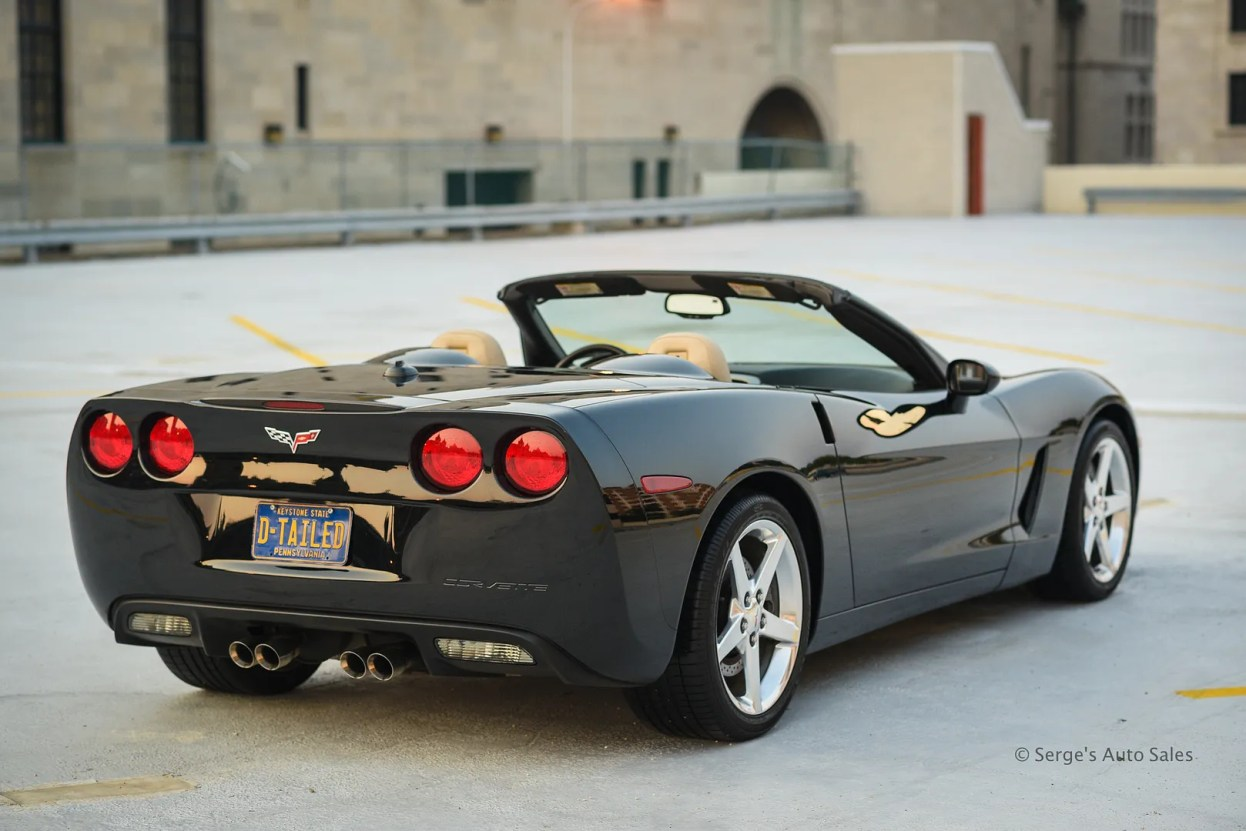 photo 2005-C6-Corvette-Convertible-For-Sale-Scranton-Serges-Auto-Sales-dealer--27_zps3dosdh2v.jpg