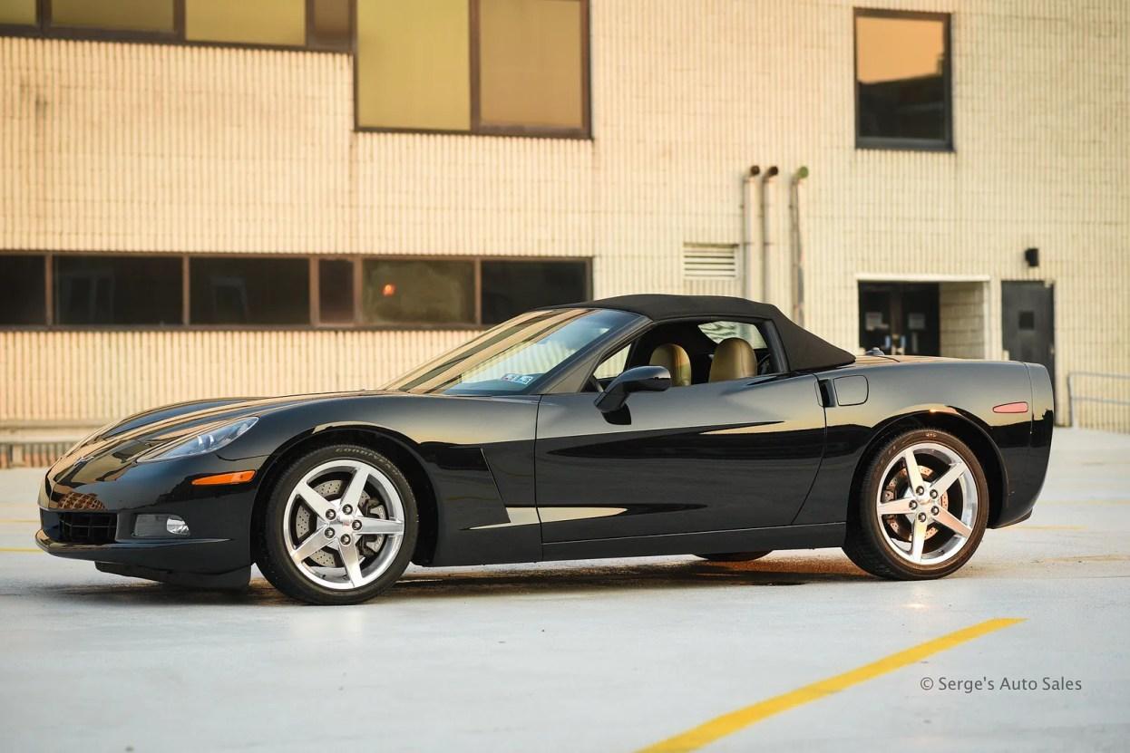 photo 2005-C6-Corvette-Convertible-For-Sale-Scranton-Serges-Auto-Sales-dealer--2_zps11gx6dpr.jpg