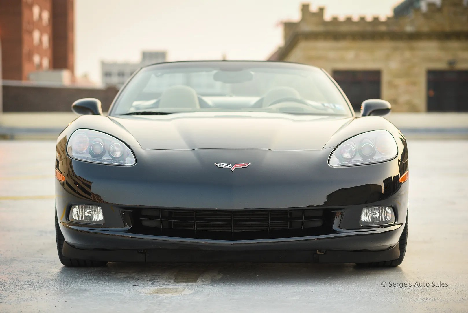 photo 2005-C6-Corvette-Convertible-For-Sale-Scranton-Serges-Auto-Sales-dealer--32_zps8fouoidt.jpg