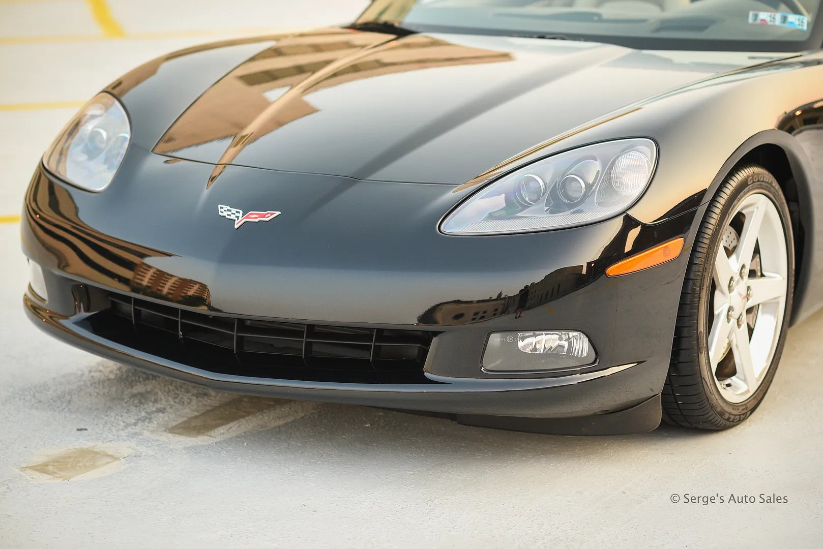 photo 2005-C6-Corvette-Convertible-For-Sale-Scranton-Serges-Auto-Sales-dealer--33_zps3d4wcugw.jpg