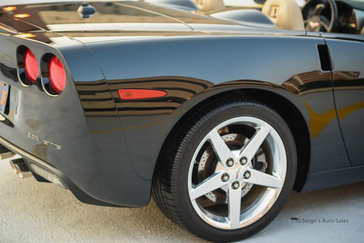photo 2005-C6-Corvette-Convertible-For-Sale-Scranton-Serges-Auto-Sales-dealer--42_zps8nhgjtav.jpg
