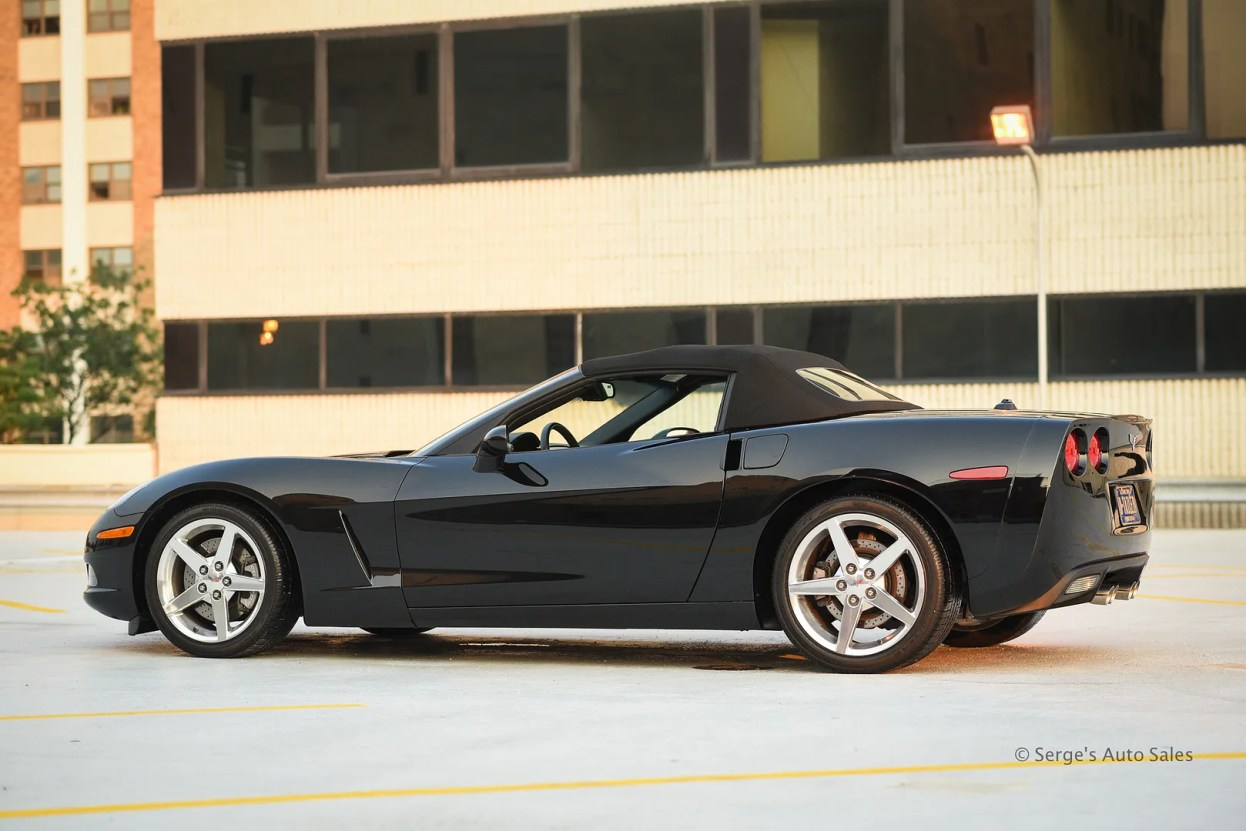 photo 2005-C6-Corvette-Convertible-For-Sale-Scranton-Serges-Auto-Sales-dealer--4_zpsdqojkem5.jpg