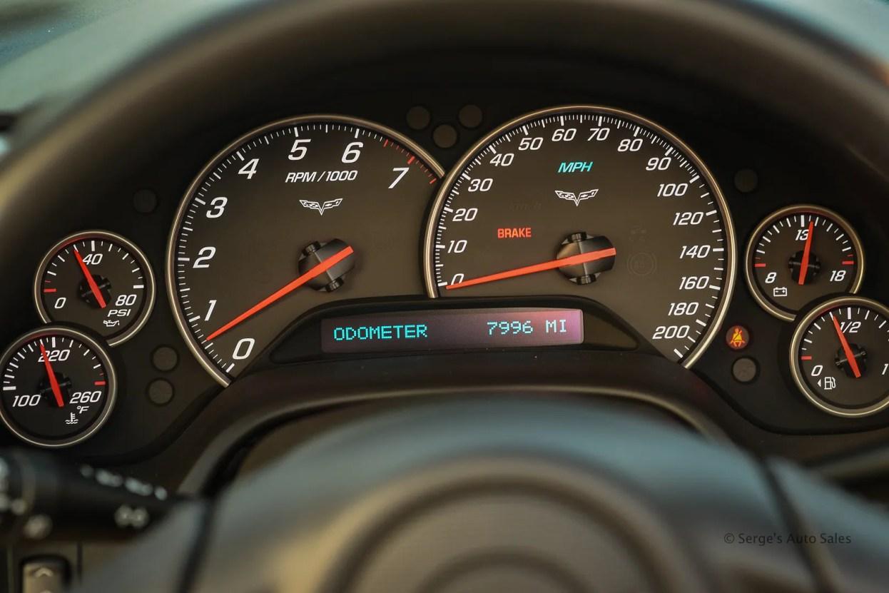 photo 2005-C6-Corvette-Convertible-For-Sale-Scranton-Serges-Auto-Sales-dealer--56_zpsjg4kdie4.jpg