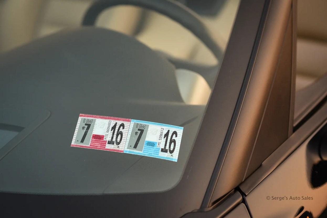 photo 2005-C6-Corvette-Convertible-For-Sale-Scranton-Serges-Auto-Sales-dealer--75_zps87oh95es.jpg