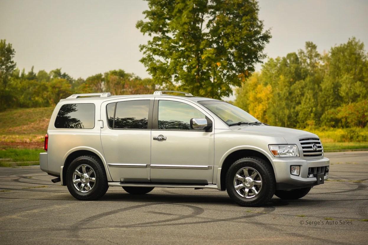 photo Infiniti-Serges-Auto-Sales-Car-dealer-Pennsylvania-QX56-Scranton-Nepa-11_zpsoxjr2vwr.jpg