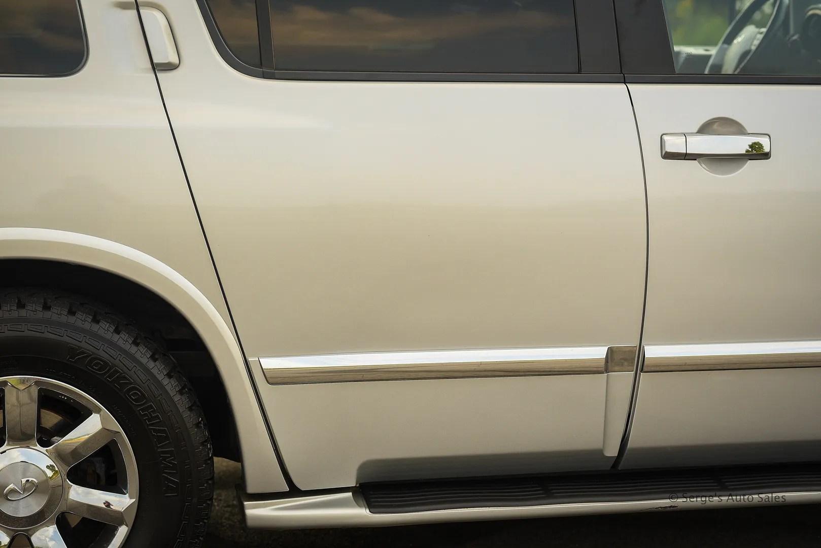 photo Infiniti-Serges-Auto-Sales-Car-dealer-Pennsylvania-QX56-Scranton-Nepa-25_zpsyjtpzyz2.jpg