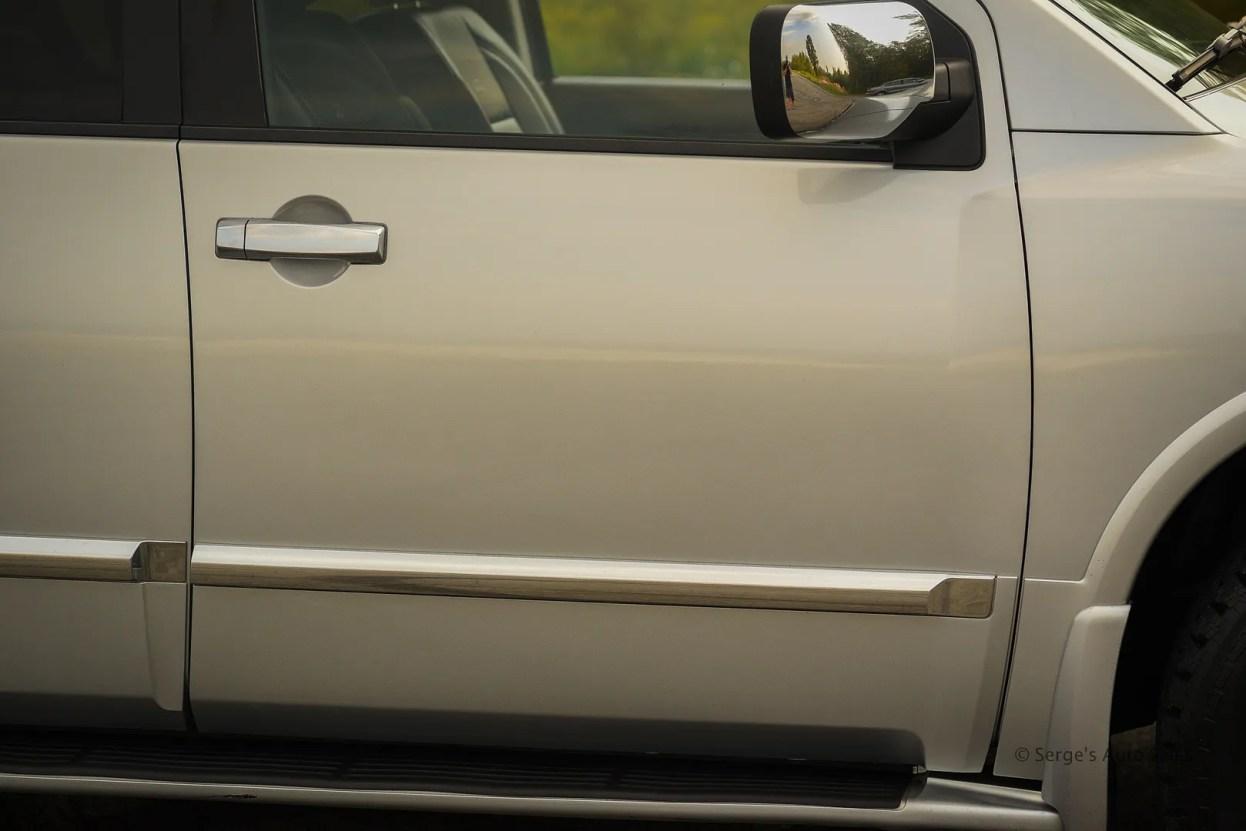 photo Infiniti-Serges-Auto-Sales-Car-dealer-Pennsylvania-QX56-Scranton-Nepa-26_zps4e9wdo1j.jpg