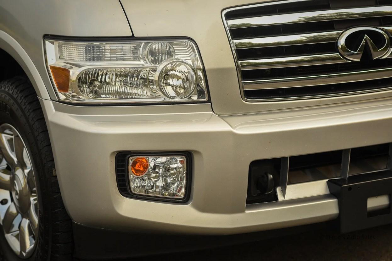 photo Infiniti-Serges-Auto-Sales-Car-dealer-Pennsylvania-QX56-Scranton-Nepa-28_zpspqlpof6w.jpg