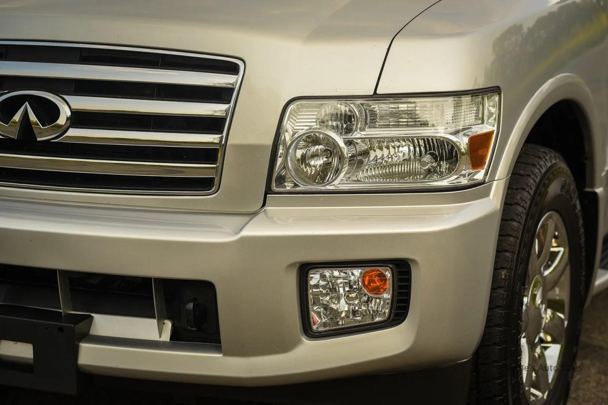 photo Infiniti-Serges-Auto-Sales-Car-dealer-Pennsylvania-QX56-Scranton-Nepa-30_zpsv5vesur0.jpg