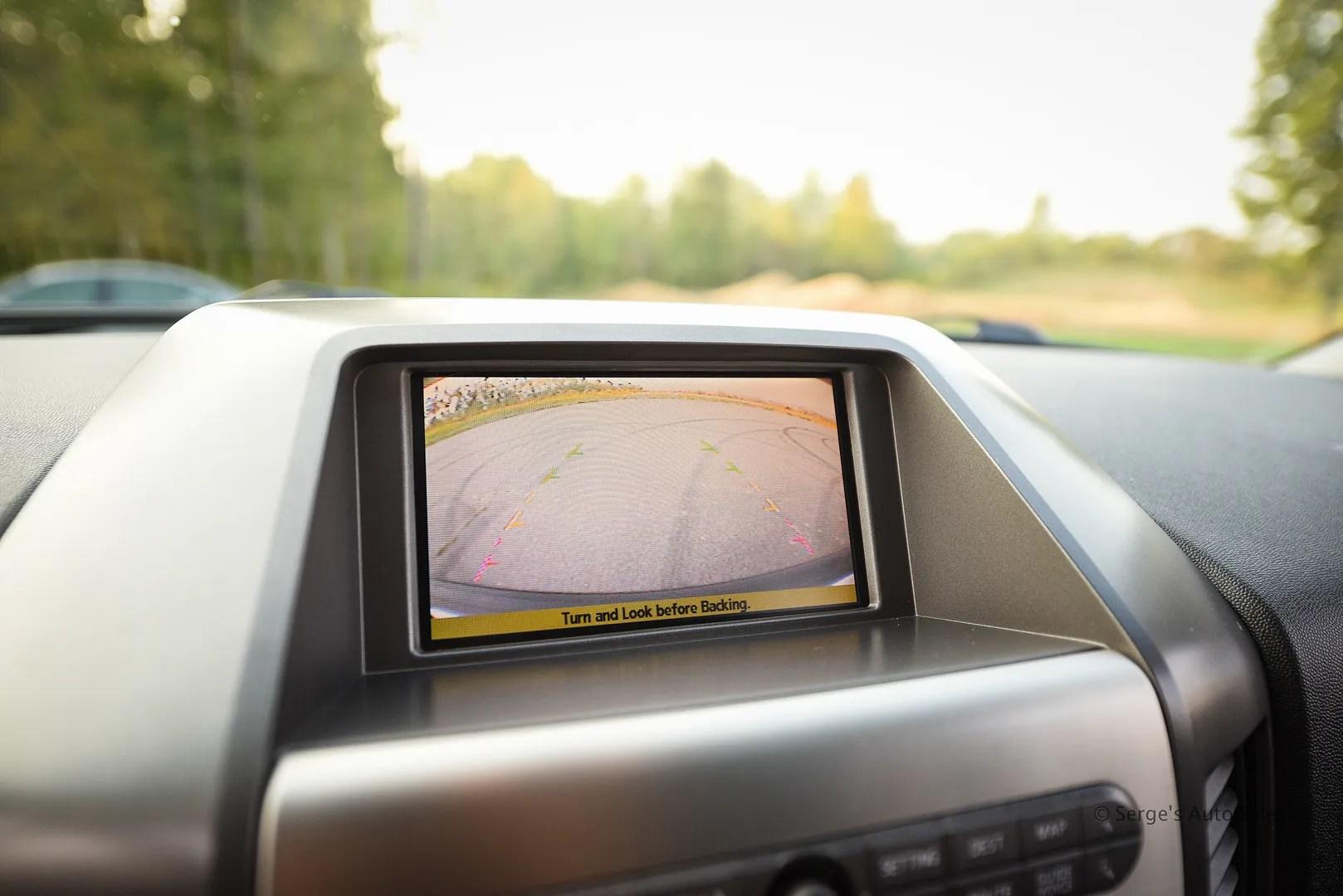 photo Infiniti-Serges-Auto-Sales-Car-dealer-Pennsylvania-QX56-Scranton-Nepa-65_zpsz83afcnd.jpg