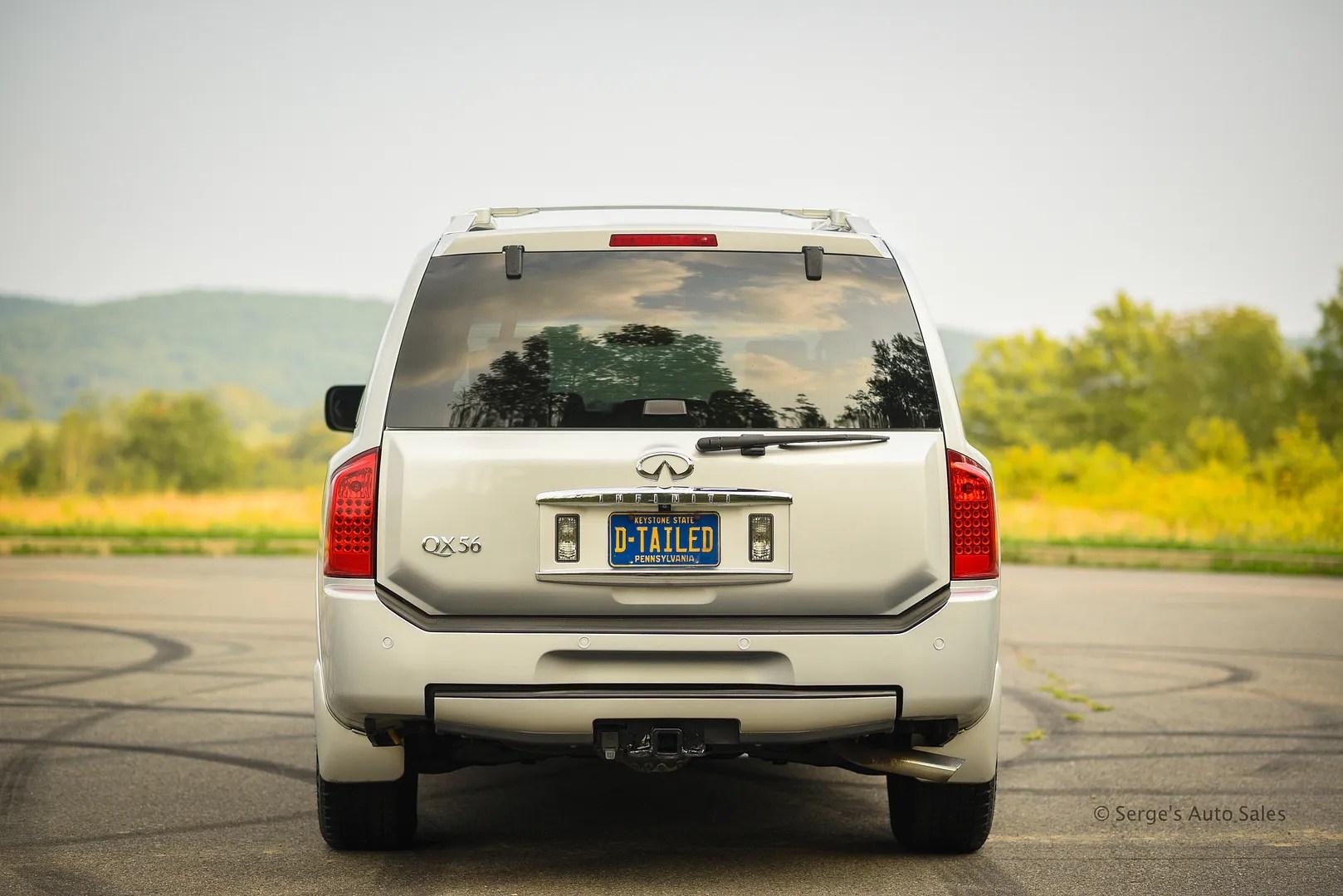 photo Infiniti-Serges-Auto-Sales-Car-dealer-Pennsylvania-QX56-Scranton-Nepa-6_zpsm67jrce0.jpg