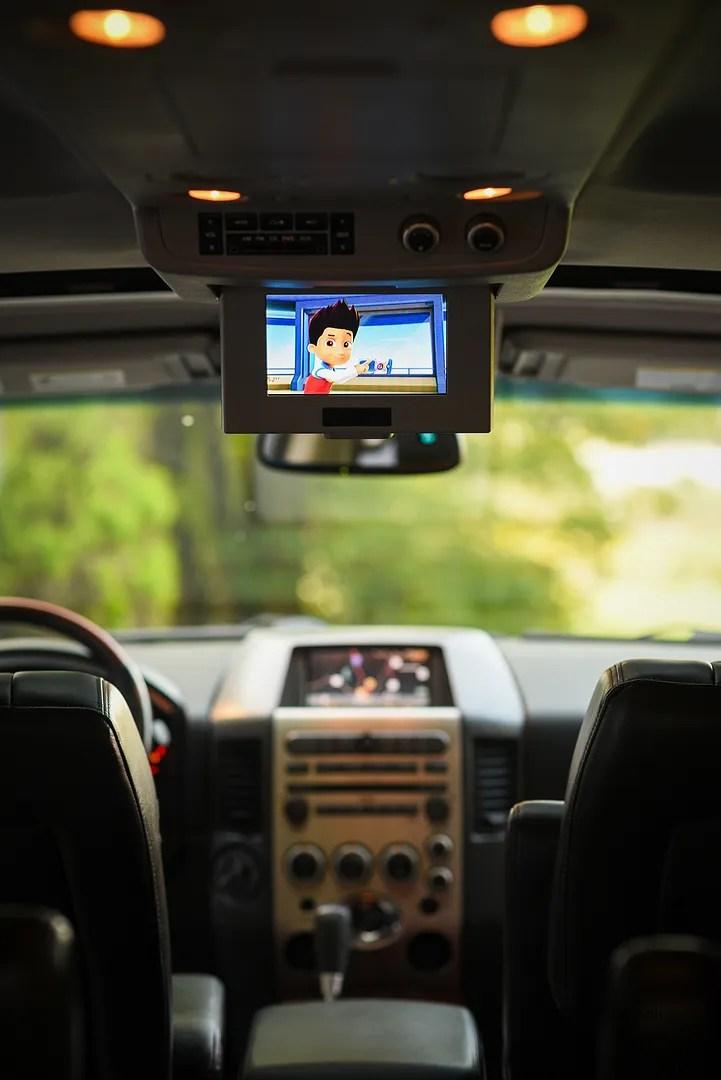photo Infiniti-Serges-Auto-Sales-Car-dealer-Pennsylvania-QX56-Scranton-Nepa-70_zpsx7onplkt.jpg