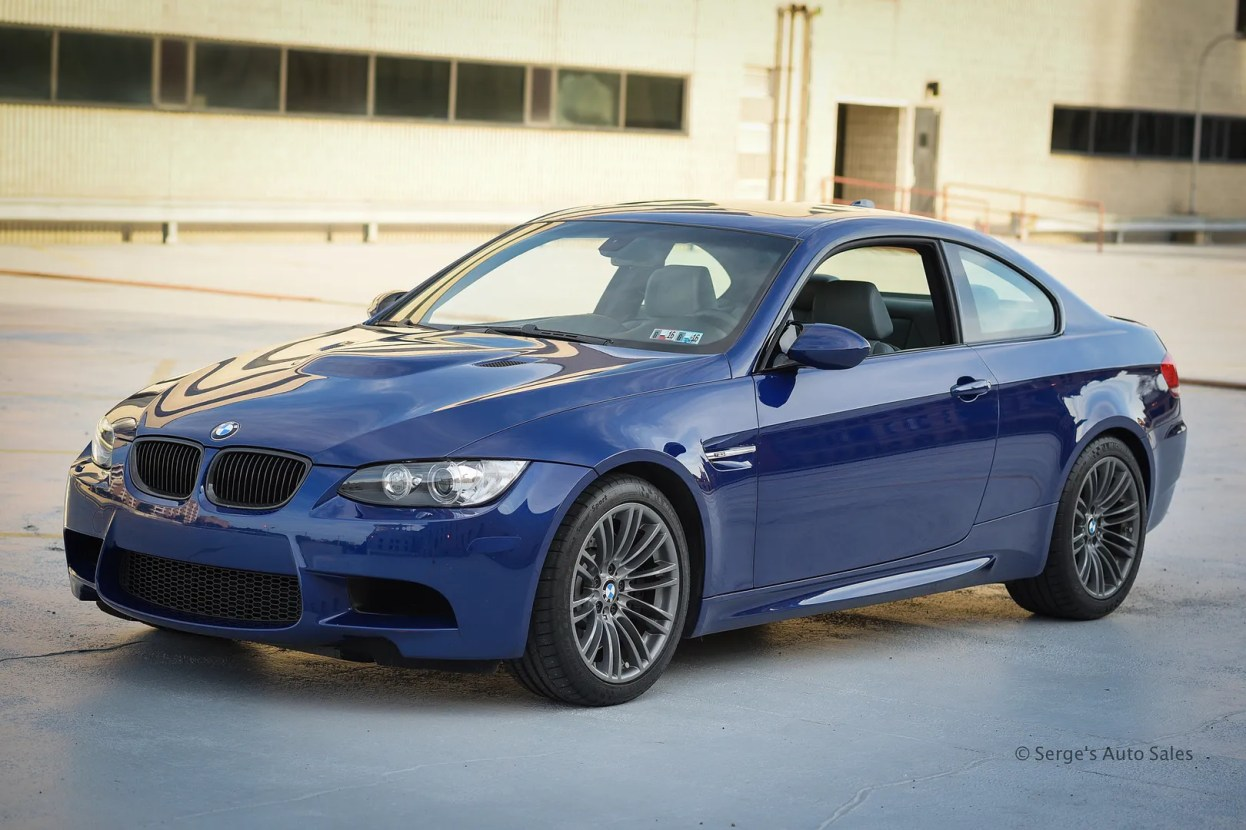 photo bimmer-15_zpsqyy9py5u.jpg