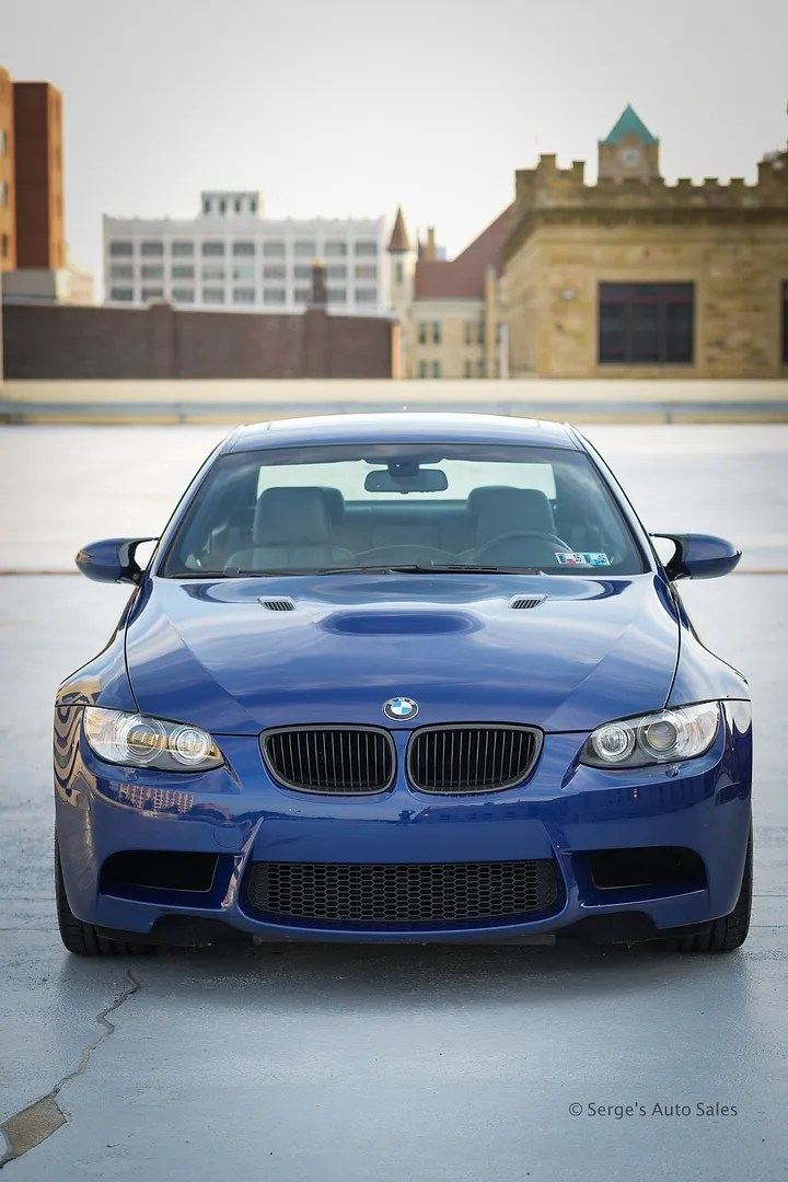 photo bimmer-16_zpsqh0nlb0p.jpg