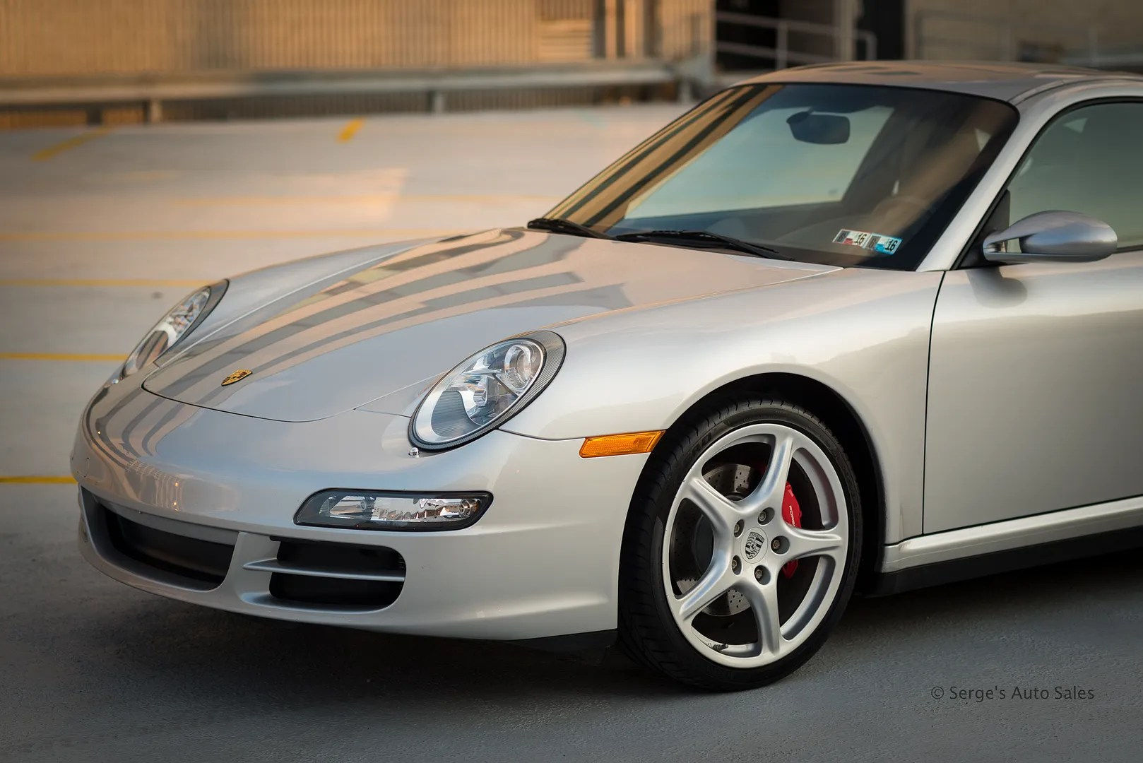 photo Serges-auto-sales-porsche-911-for-sale-scranton-pennsylvania-18_zpso7fyzogh.jpg