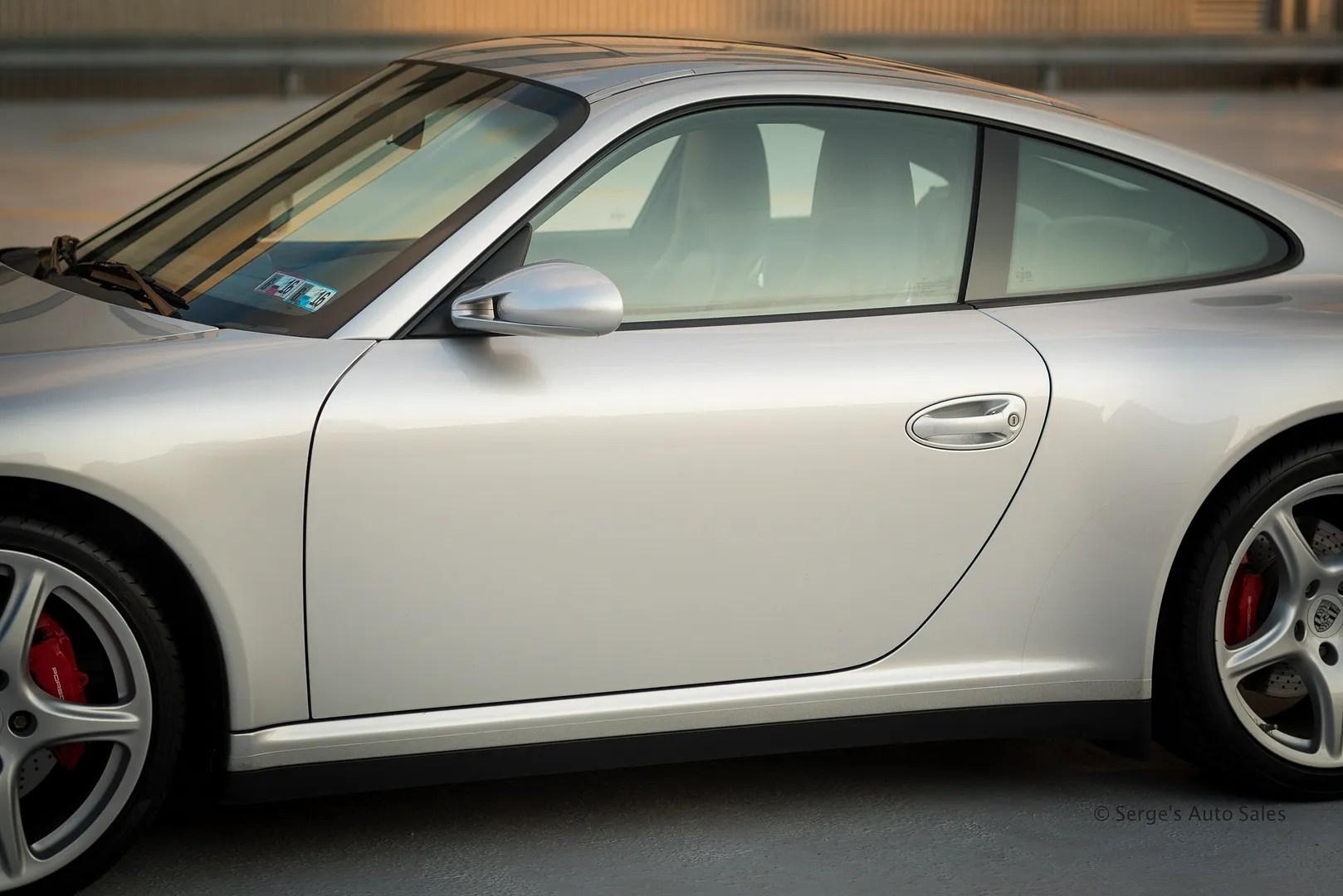 photo Serges-auto-sales-porsche-911-for-sale-scranton-pennsylvania-19_zpsjrddeumn.jpg