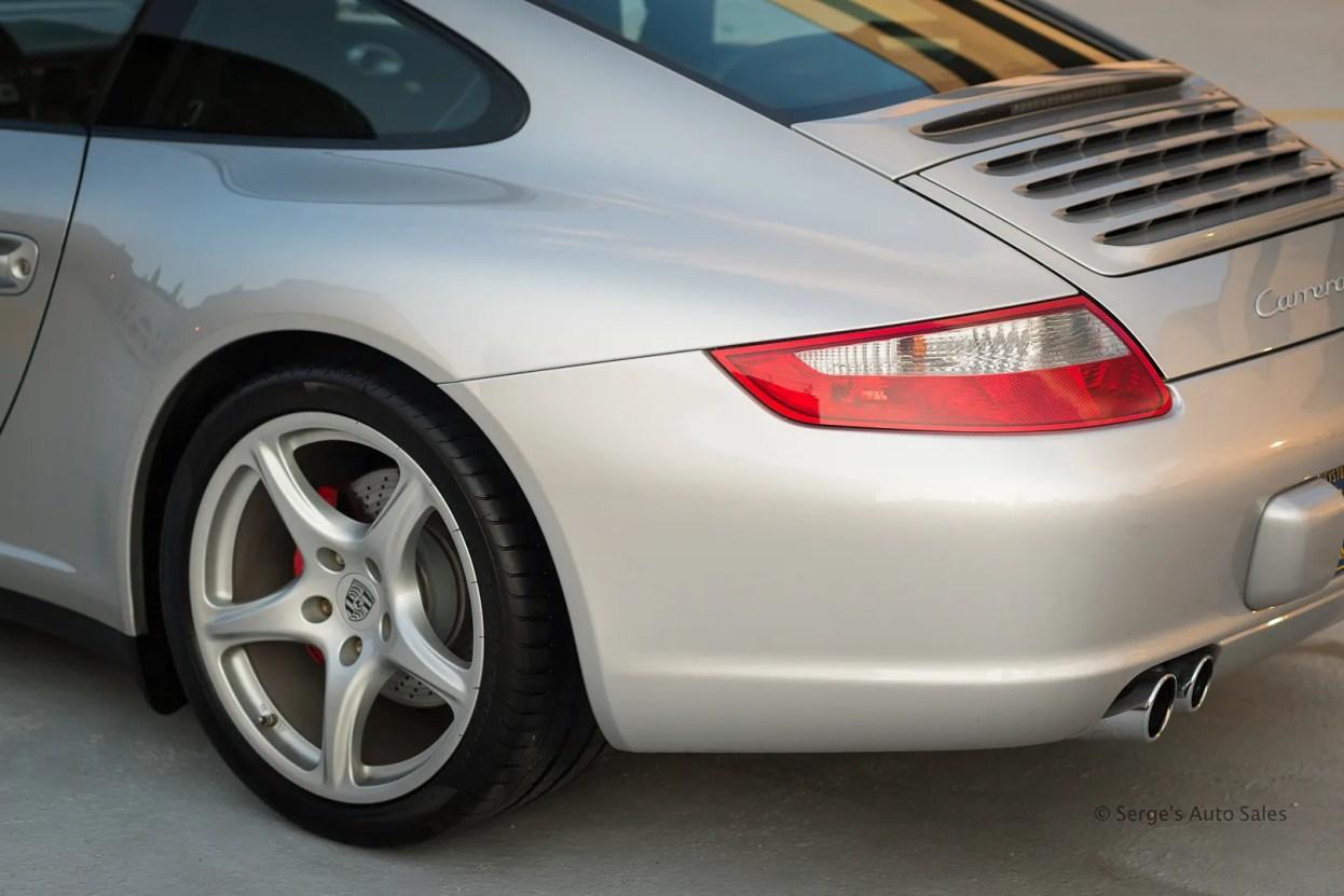 photo Serges-auto-sales-porsche-911-for-sale-scranton-pennsylvania-20_zpsidtspo1r.jpg