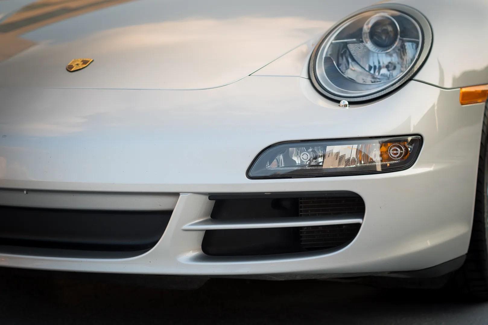 photo Serges-auto-sales-porsche-911-for-sale-scranton-pennsylvania-28_zpswc4ctjja.jpg
