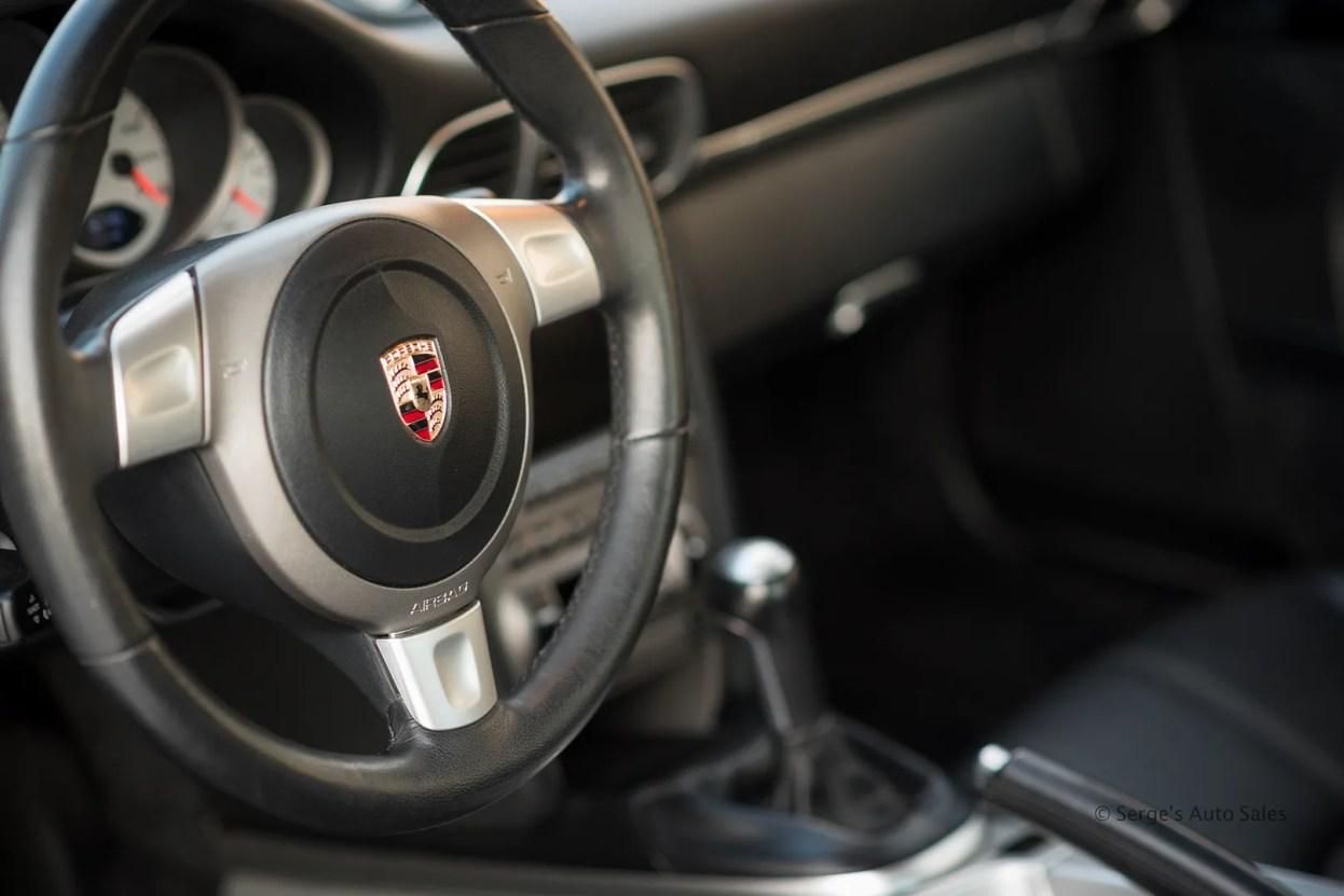 photo Serges-auto-sales-porsche-911-for-sale-scranton-pennsylvania-29_zpsltjey8jr.jpg