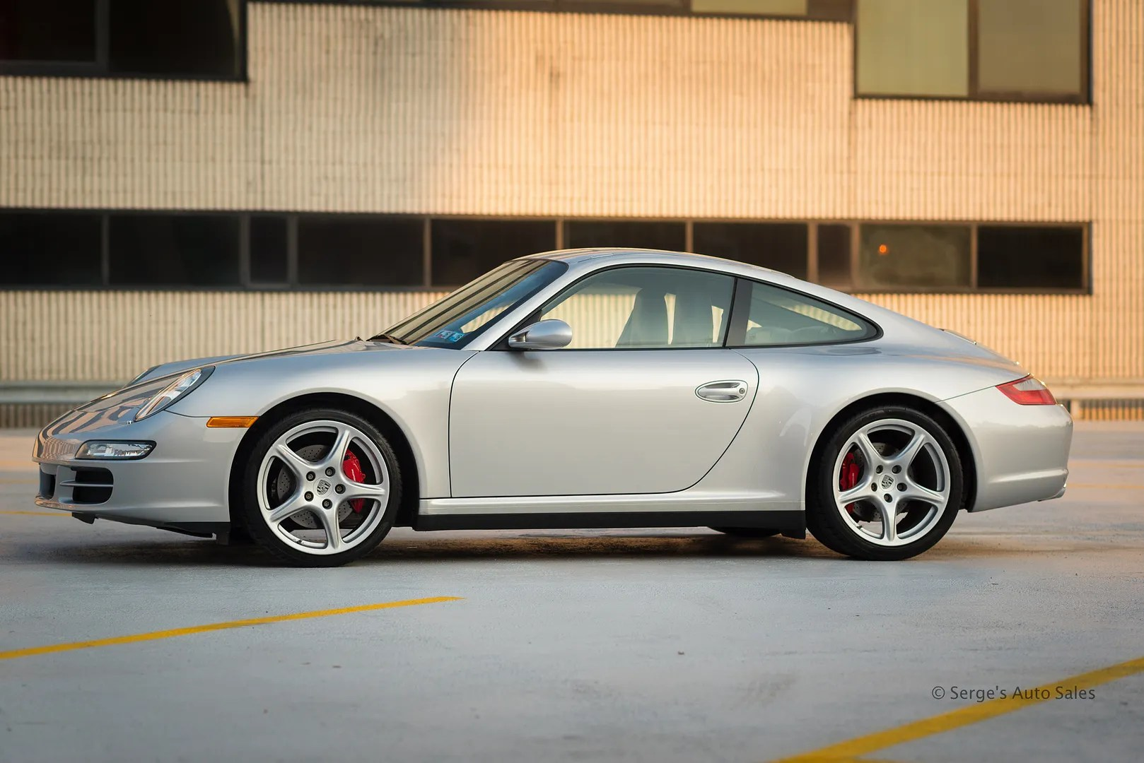photo Serges-auto-sales-porsche-911-for-sale-scranton-pennsylvania-2_zpsyknzlmsb.jpg