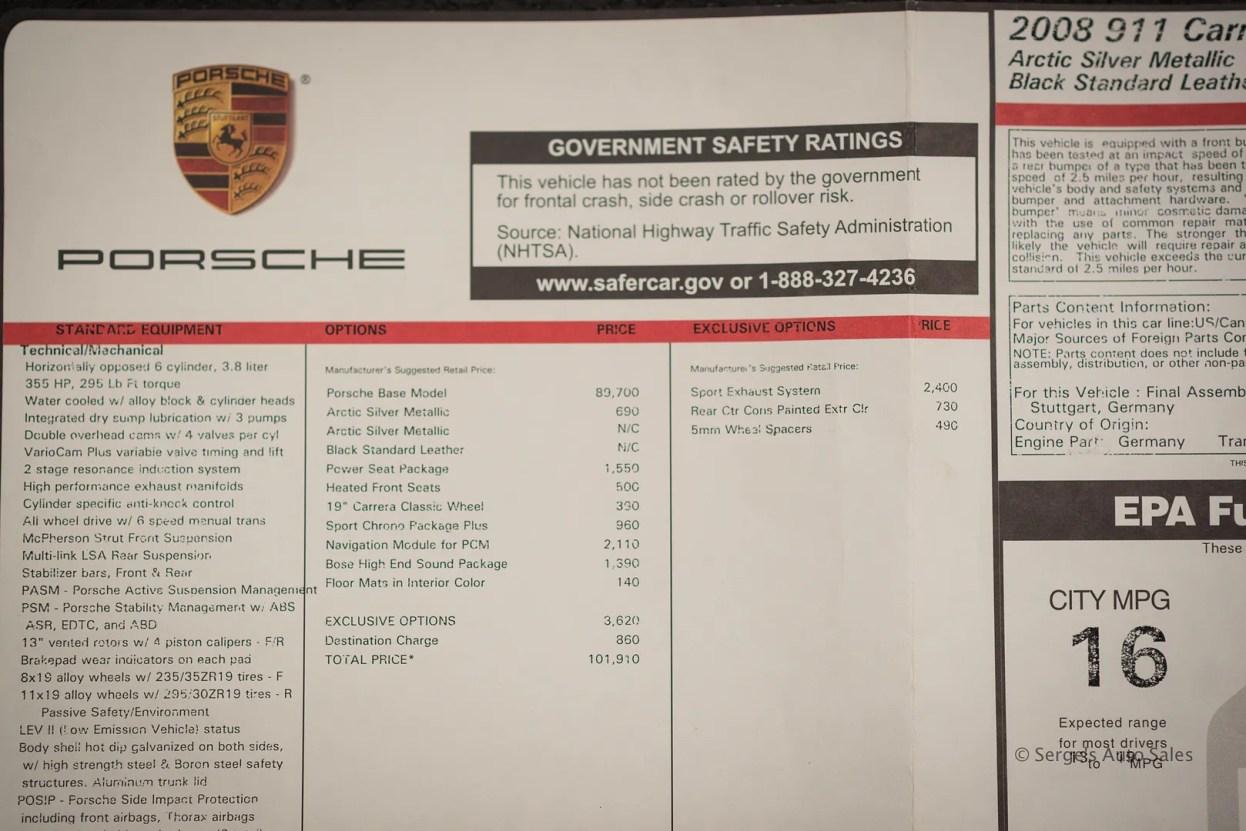 photo Serges-auto-sales-porsche-911-for-sale-scranton-pennsylvania-57_zpskcfnvno6.jpg