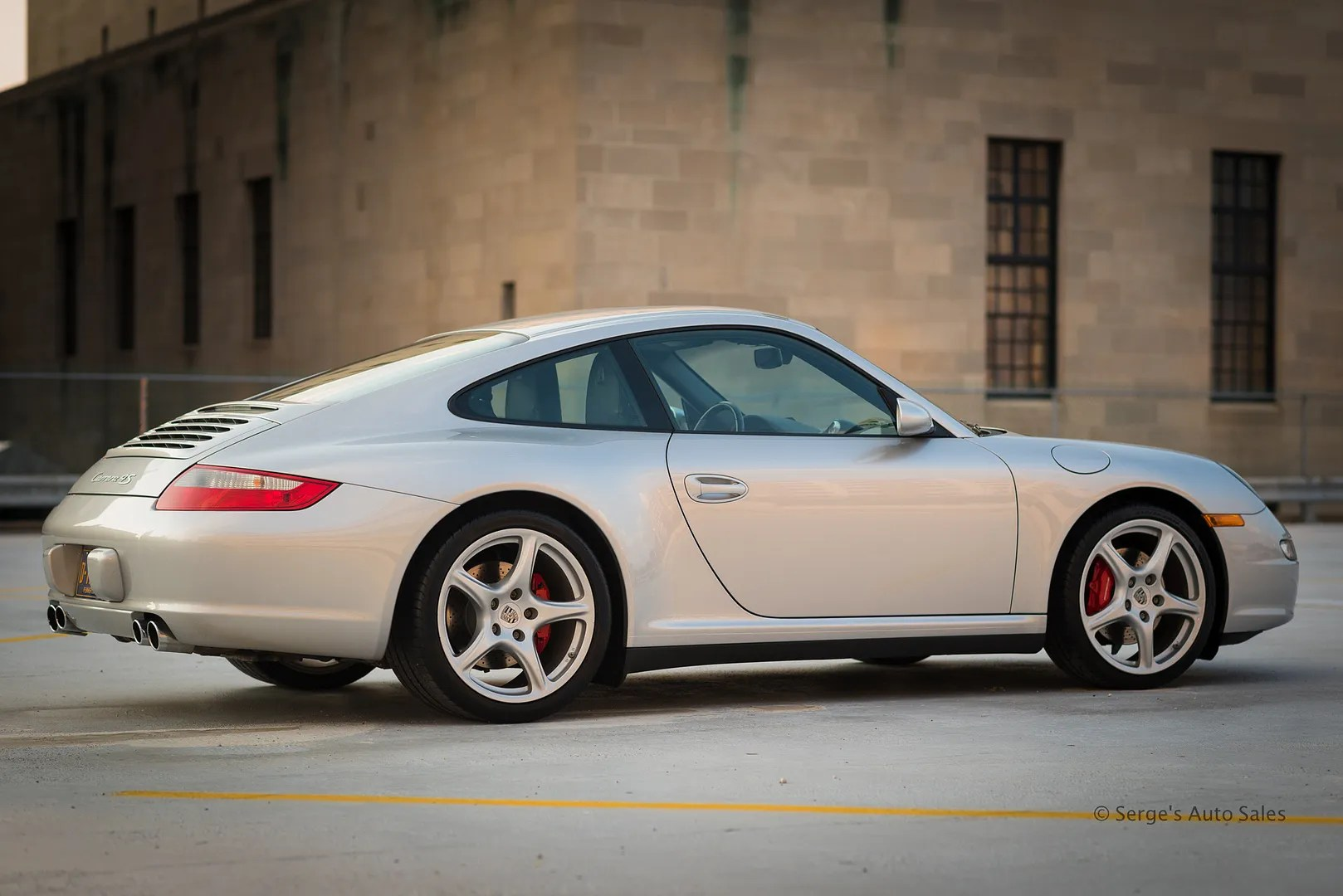 photo Serges-auto-sales-porsche-911-for-sale-scranton-pennsylvania-9_zpsnf6ub2dn.jpg
