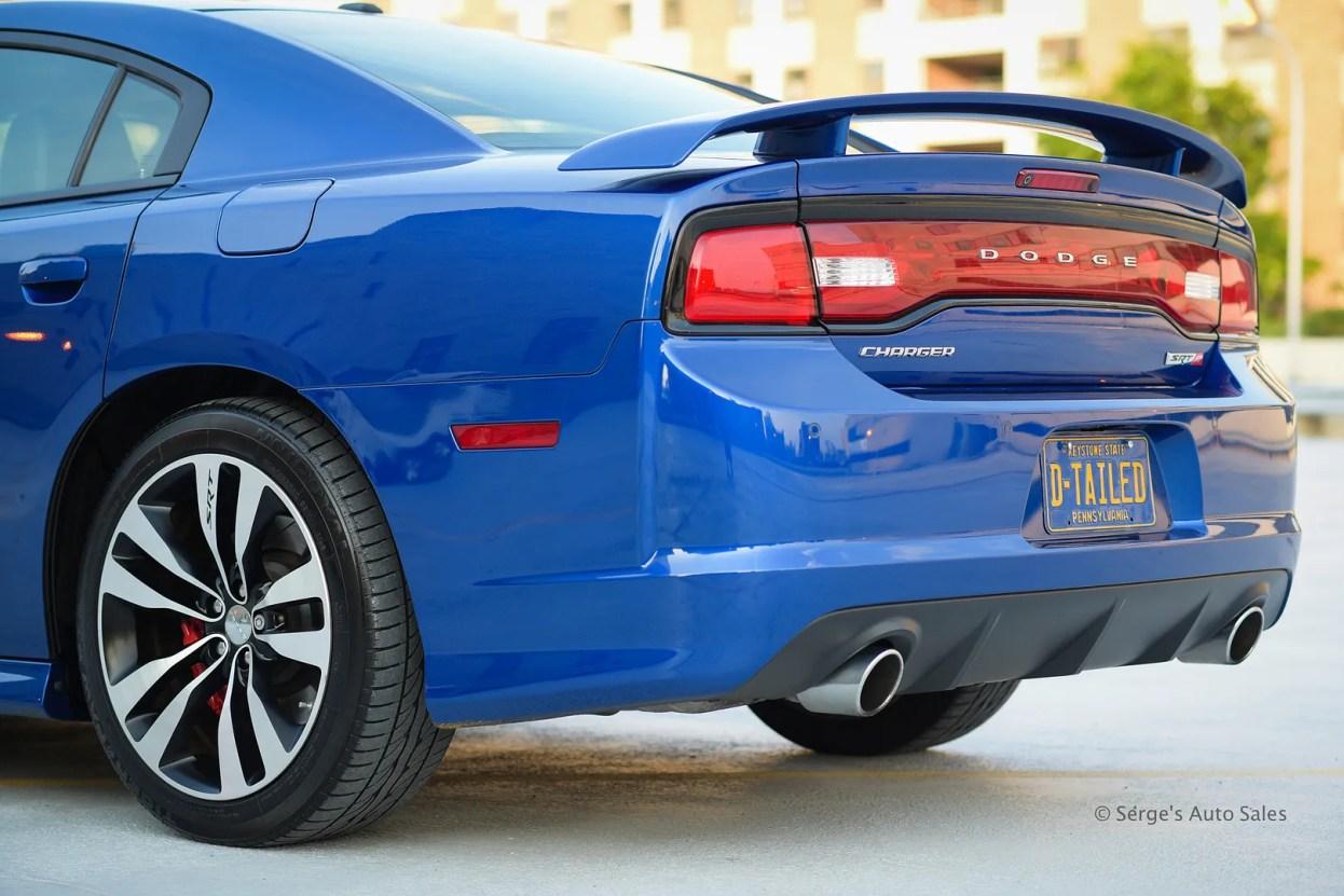 photo charger-serges-auto-sales-northeast-pa-2012-srt8--18_zpsjx1wf31d.jpg