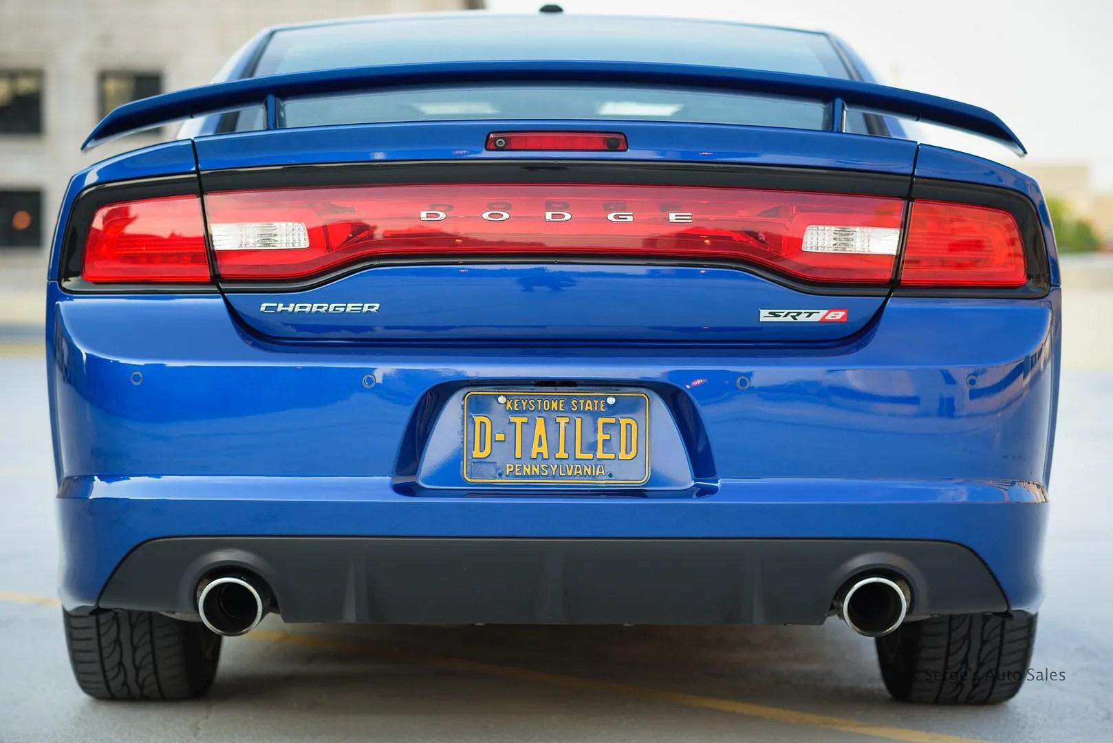 photo charger-serges-auto-sales-northeast-pa-2012-srt8--19_zps7ygflm8d.jpg