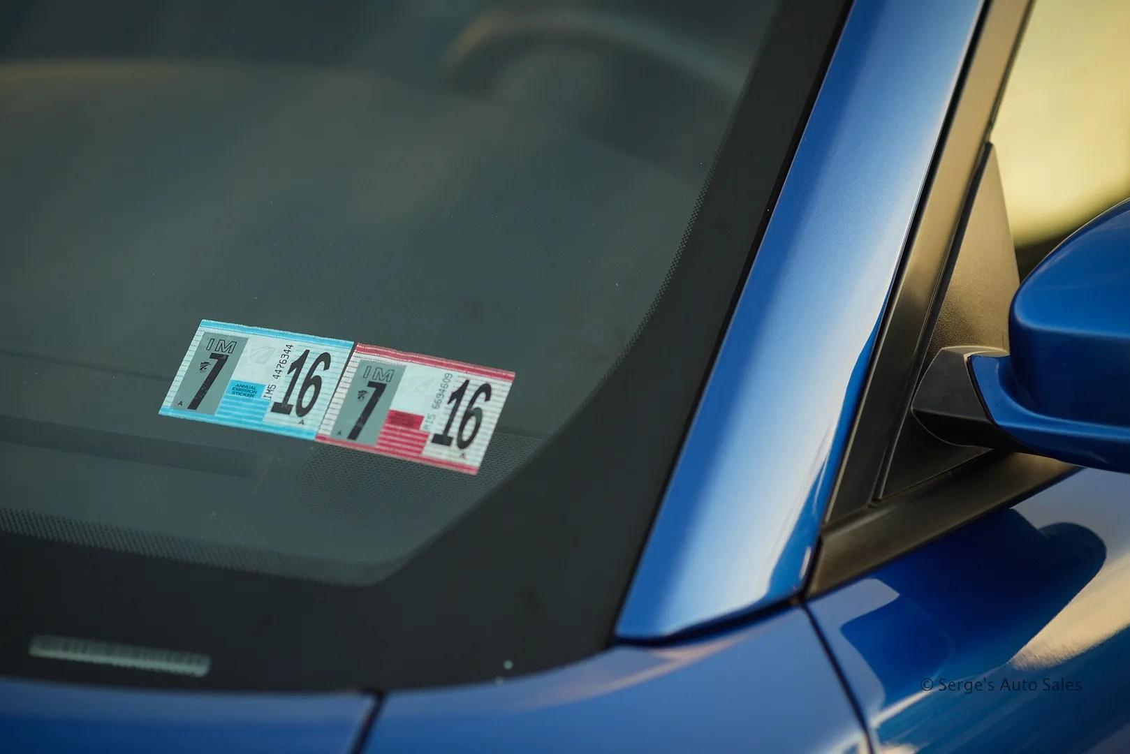 photo charger-serges-auto-sales-northeast-pa-2012-srt8--27_zpsbidi1lac.jpg