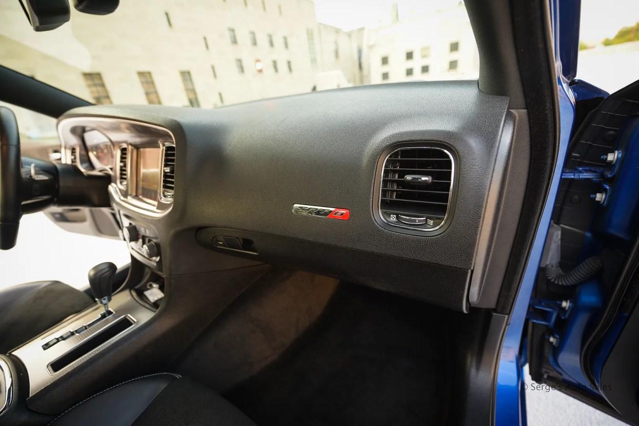 photo charger-serges-auto-sales-northeast-pa-2012-srt8--38_zps3vt46klm.jpg
