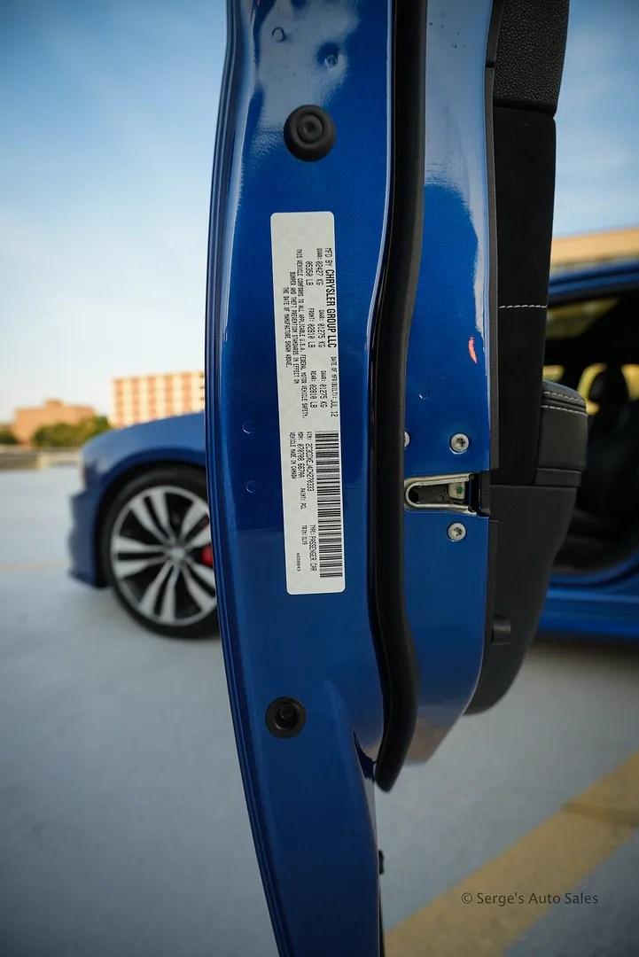 photo charger-serges-auto-sales-northeast-pa-2012-srt8--39_zpsn9tns0yg.jpg