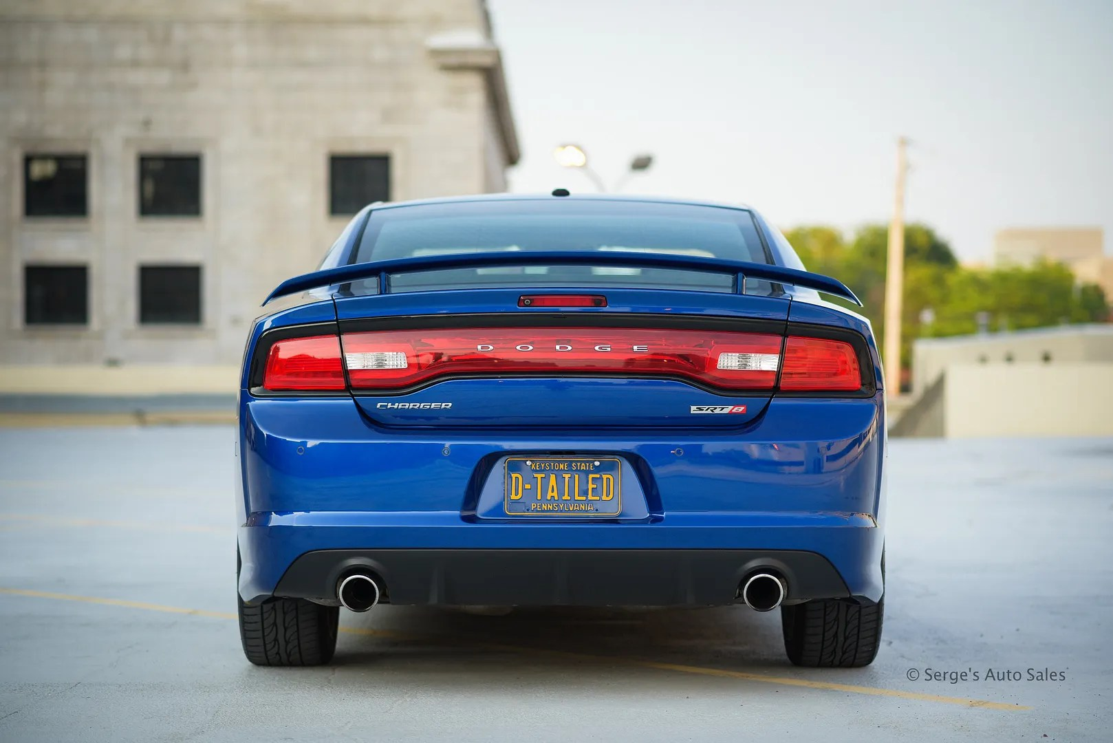 photo charger-serges-auto-sales-northeast-pa-2012-srt8--6_zpspjw8uvwf.jpg