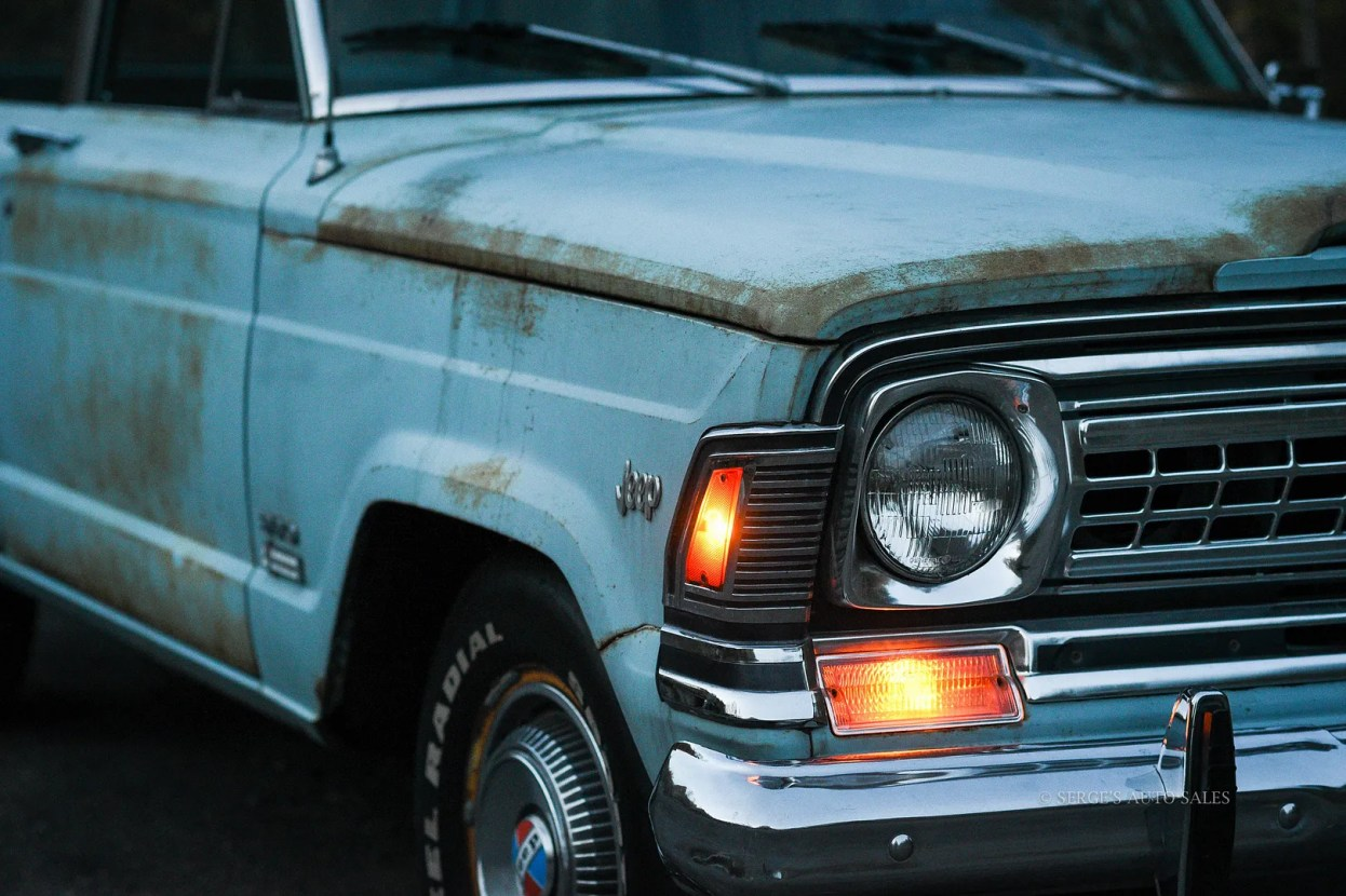 photo wagoneer-4_zpsqqbpmer9.jpg