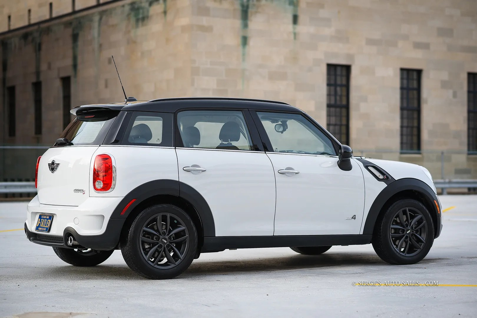 photo countryman-10_zps2k1hycvt.jpg