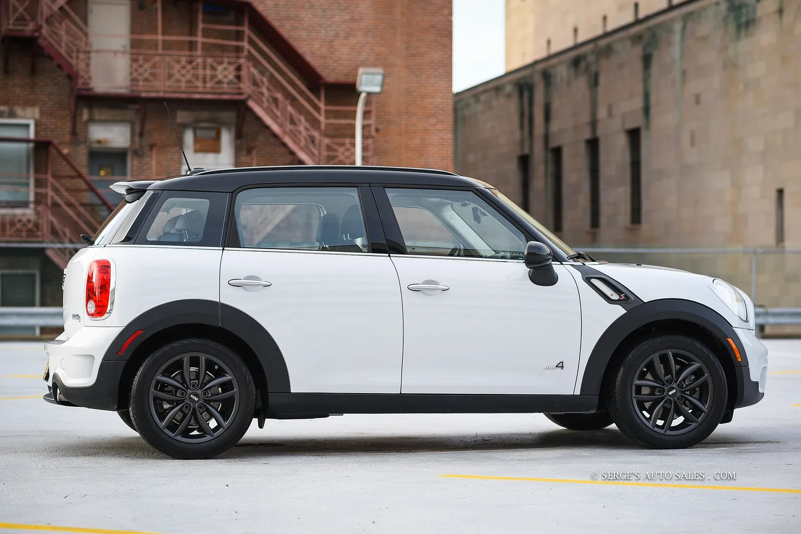photo countryman-11_zpsftdp963u.jpg