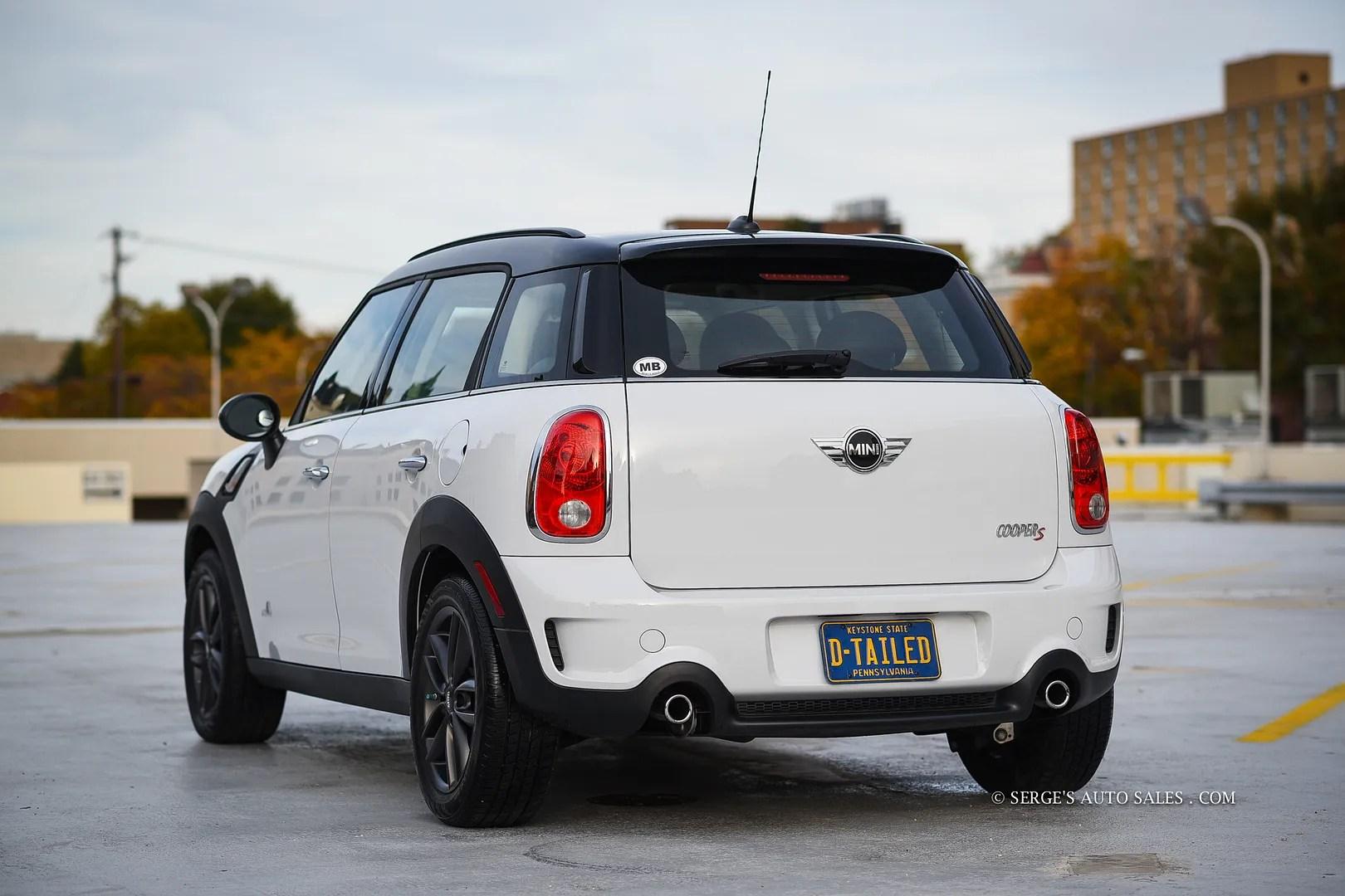 photo countryman-7_zpsmffrfyfu.jpg